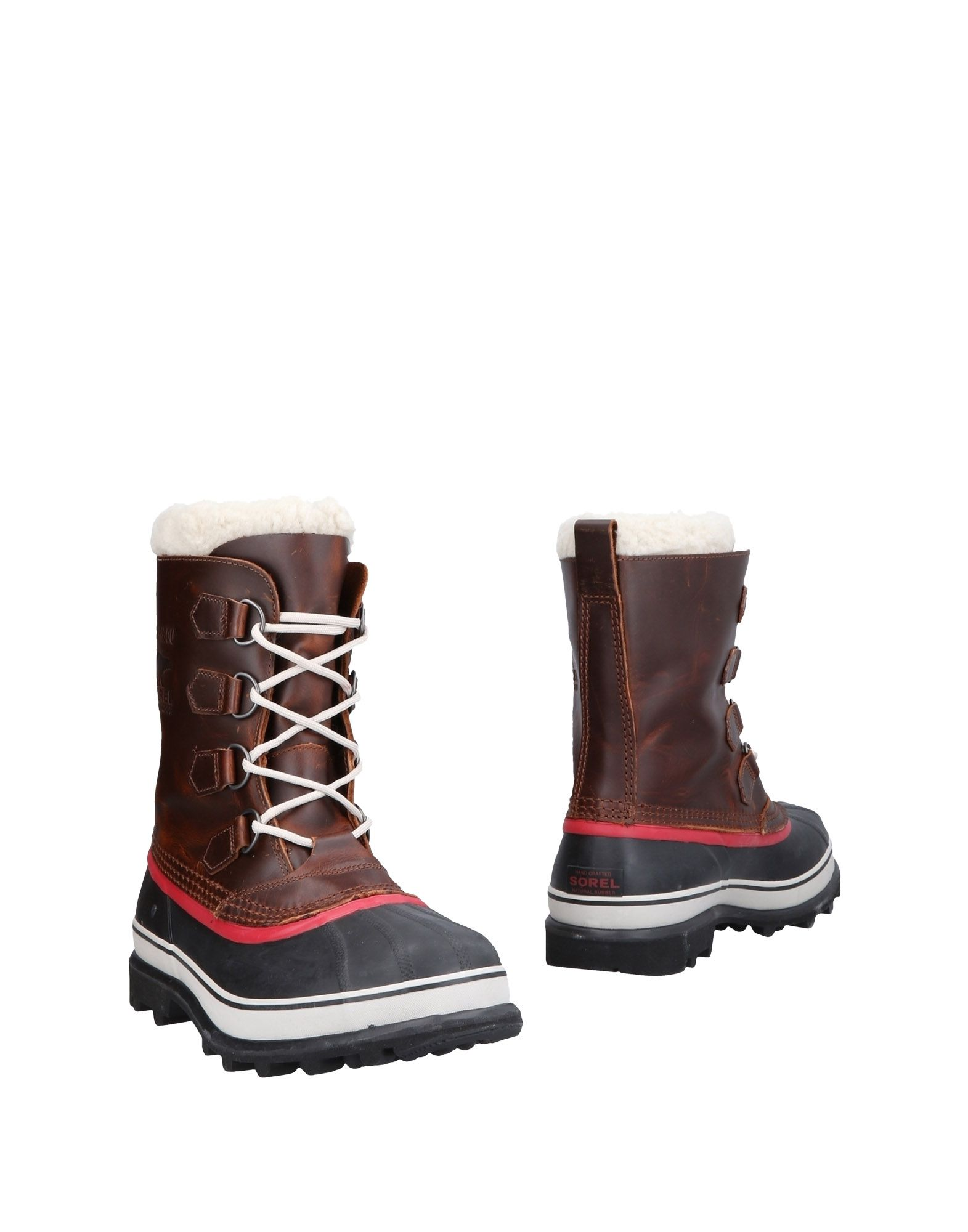 Sorel  Stiefelette Herren  Sorel 11461797TL Heiße Schuhe 015a06