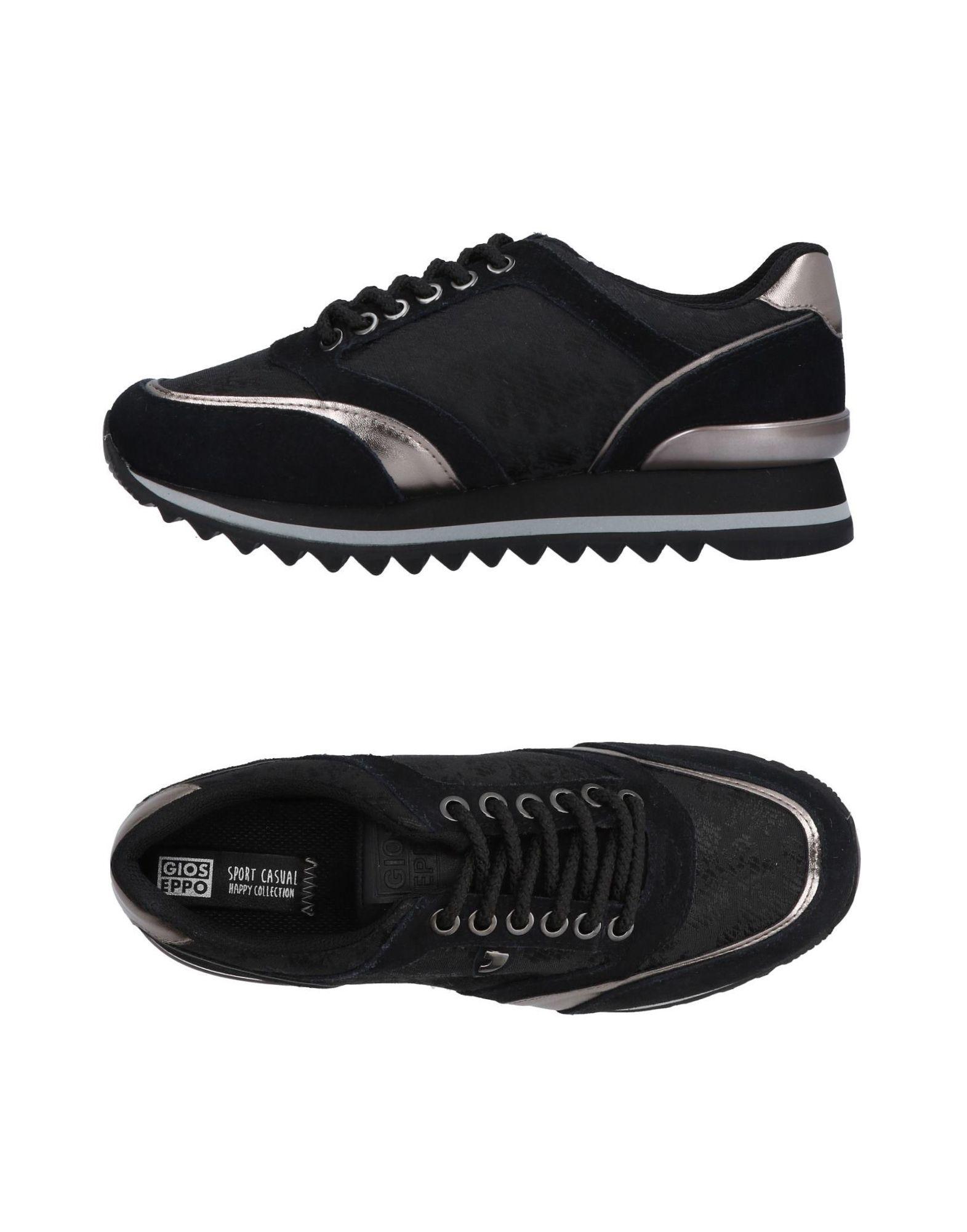 Moda Sneakers Gioseppo Donna - 11461803WC