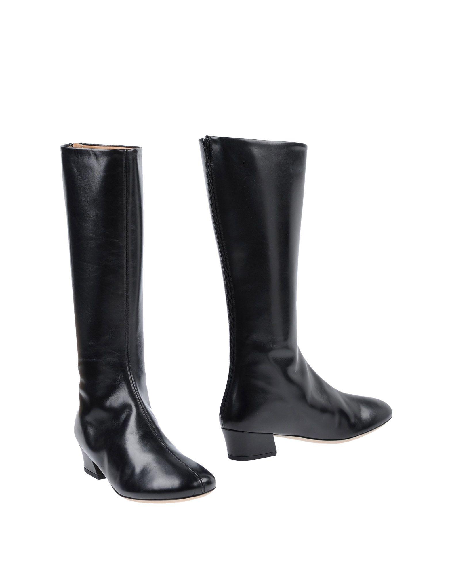 Dries Van Noten Stiefel Damen  11461806LH Neue Schuhe