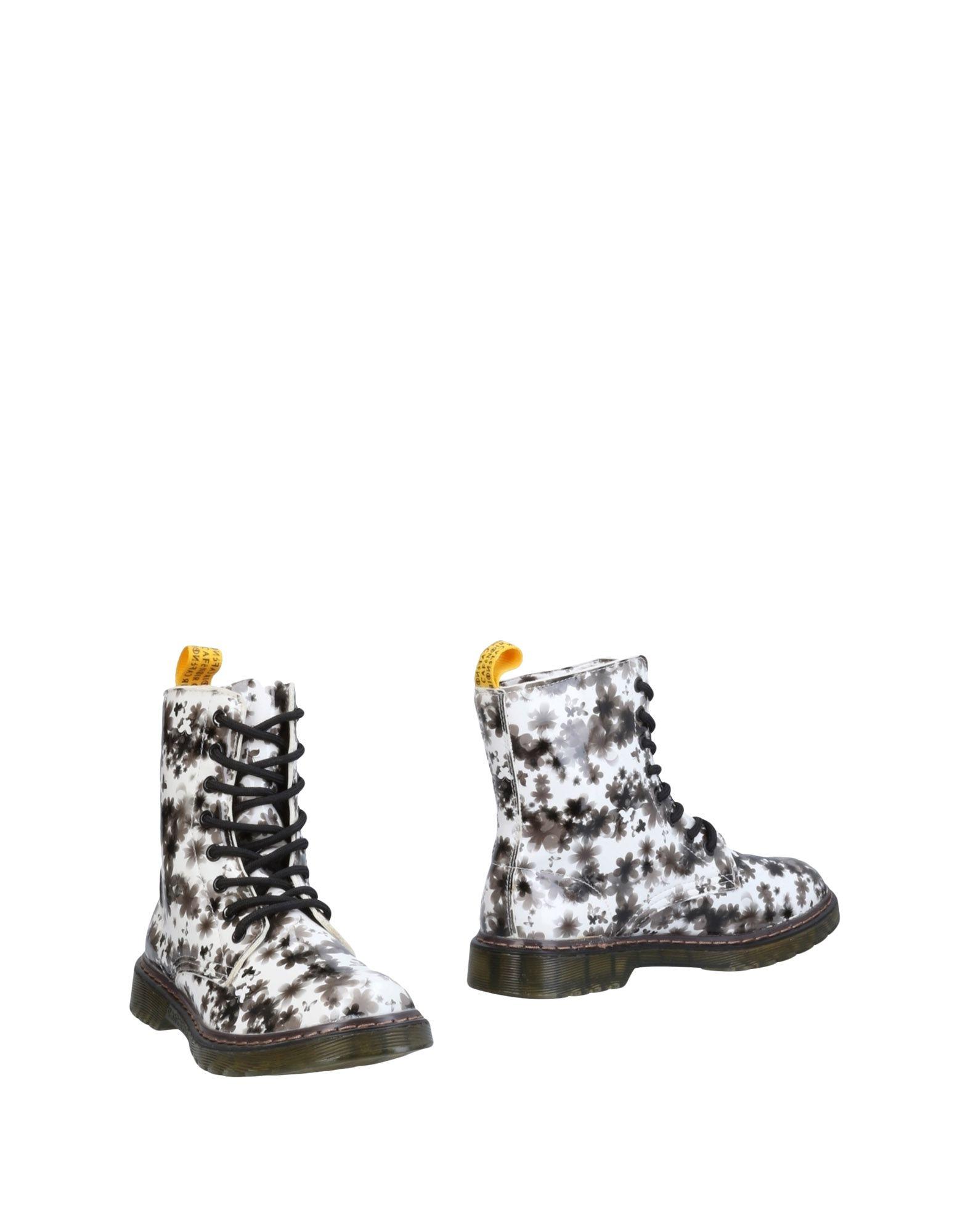 Cafènoir Stiefelette Damen  11461809BG Gute Qualität beliebte Schuhe