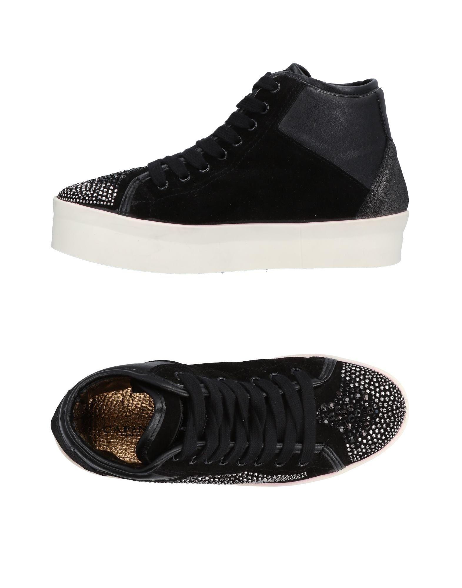 Cafènoir Sneakers Damen  11461819LH Gute Qualität beliebte Schuhe