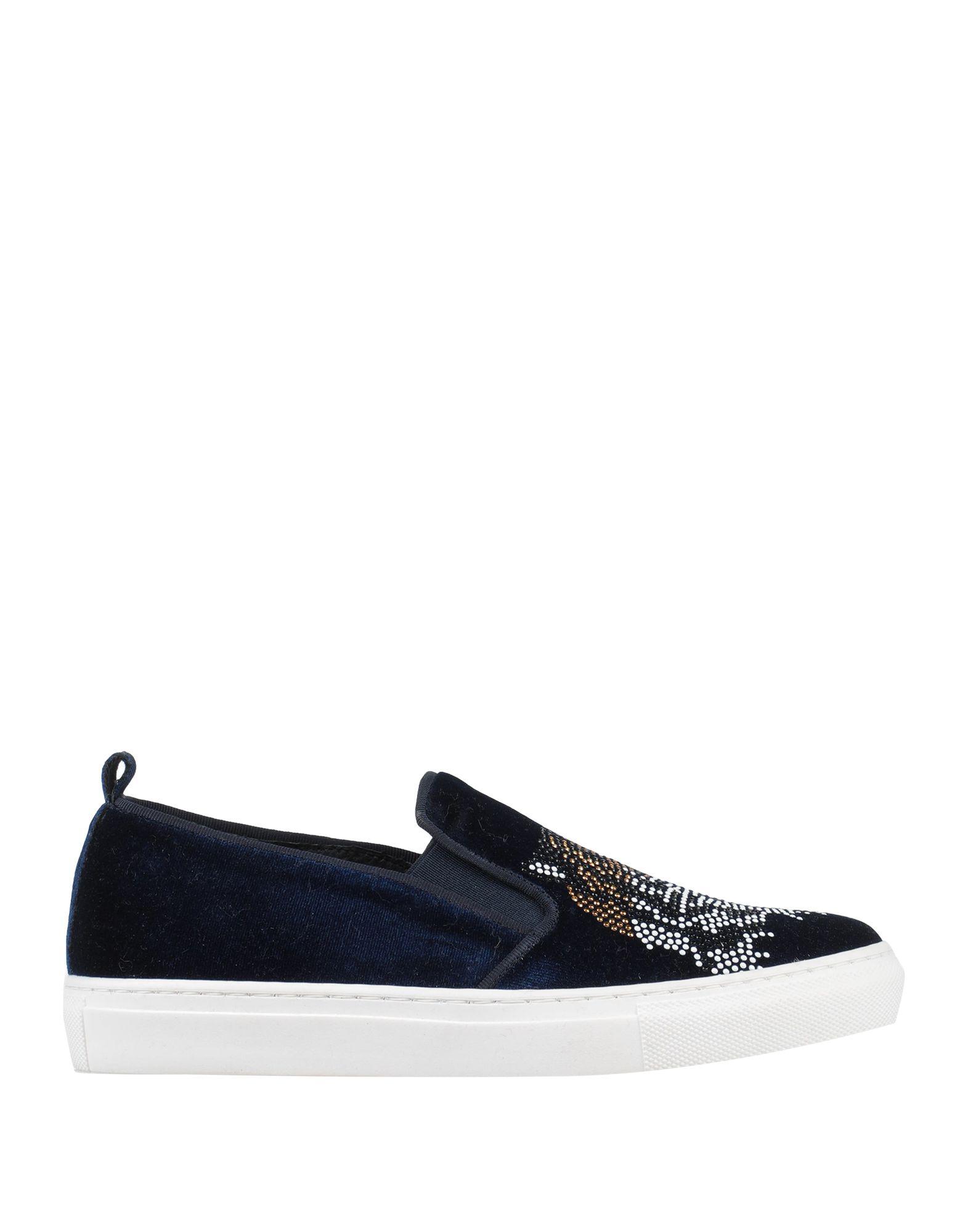 Islo Isabella Lorusso Sneakers Damen  11461821TW Gute Qualität beliebte Schuhe