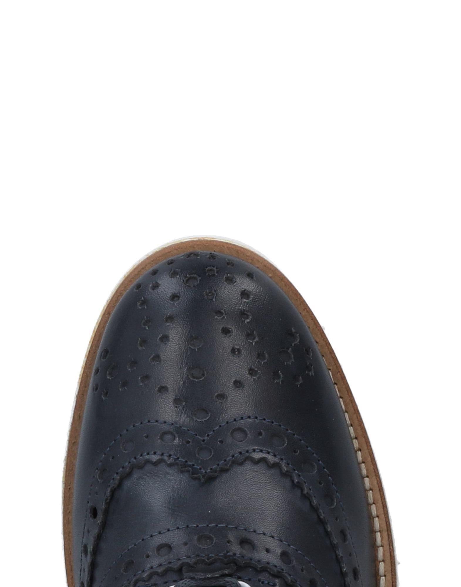 G Basic Neue Schnürschuhe Damen  11461822FD Neue Basic Schuhe 893015