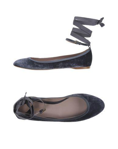 Los últimos zapatos de descuento Bailarina para hombres y mujeres Bailarina descuento Aerin Mujer - Bailarinas Aerin   - 11461828SP d46f7e