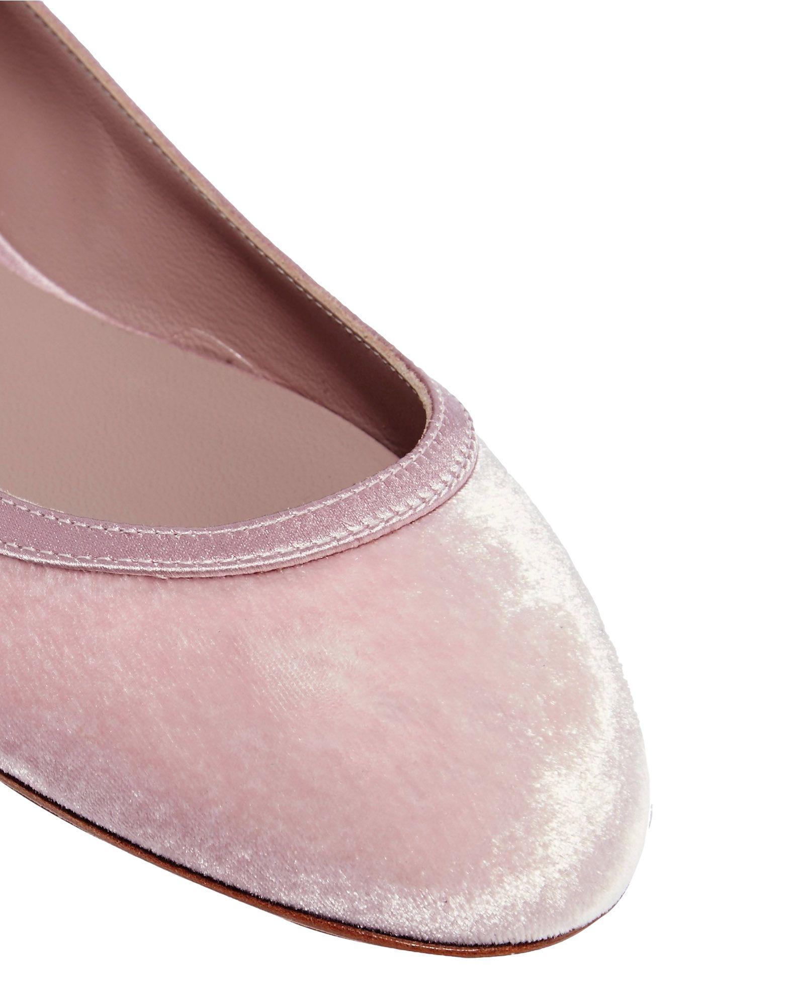 Ballerine Aerin Donna - 11461828TJ 11461828TJ 11461828TJ 496d8b