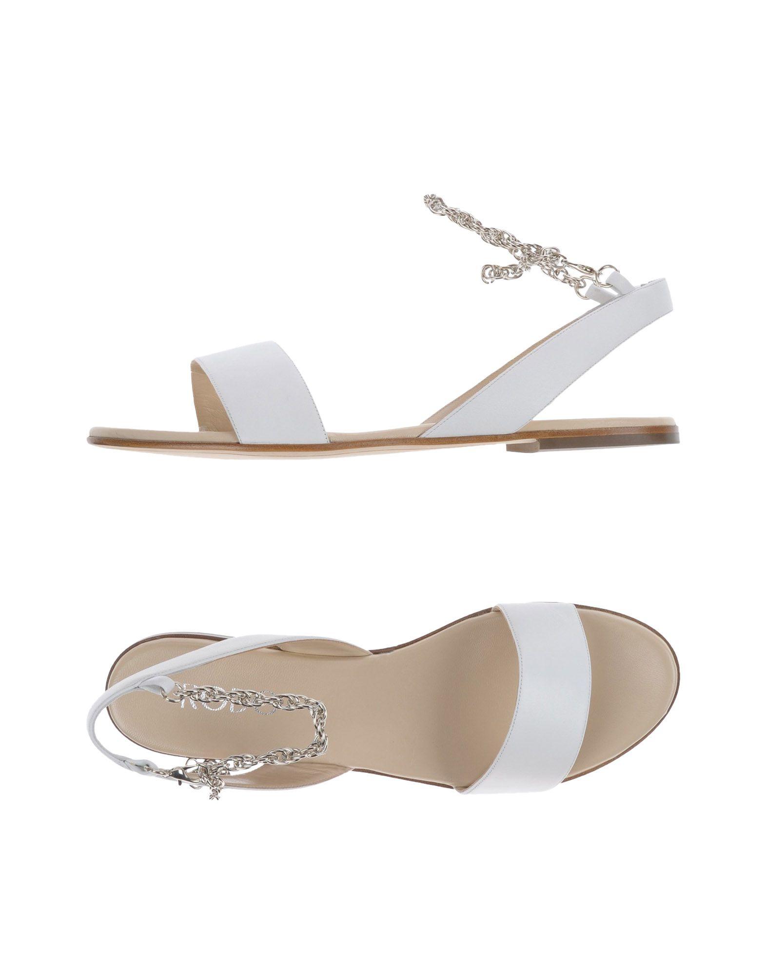 Stilvolle Stilvolle Stilvolle billige Schuhe Rodo Sandalen Damen  11461846HM de91d6