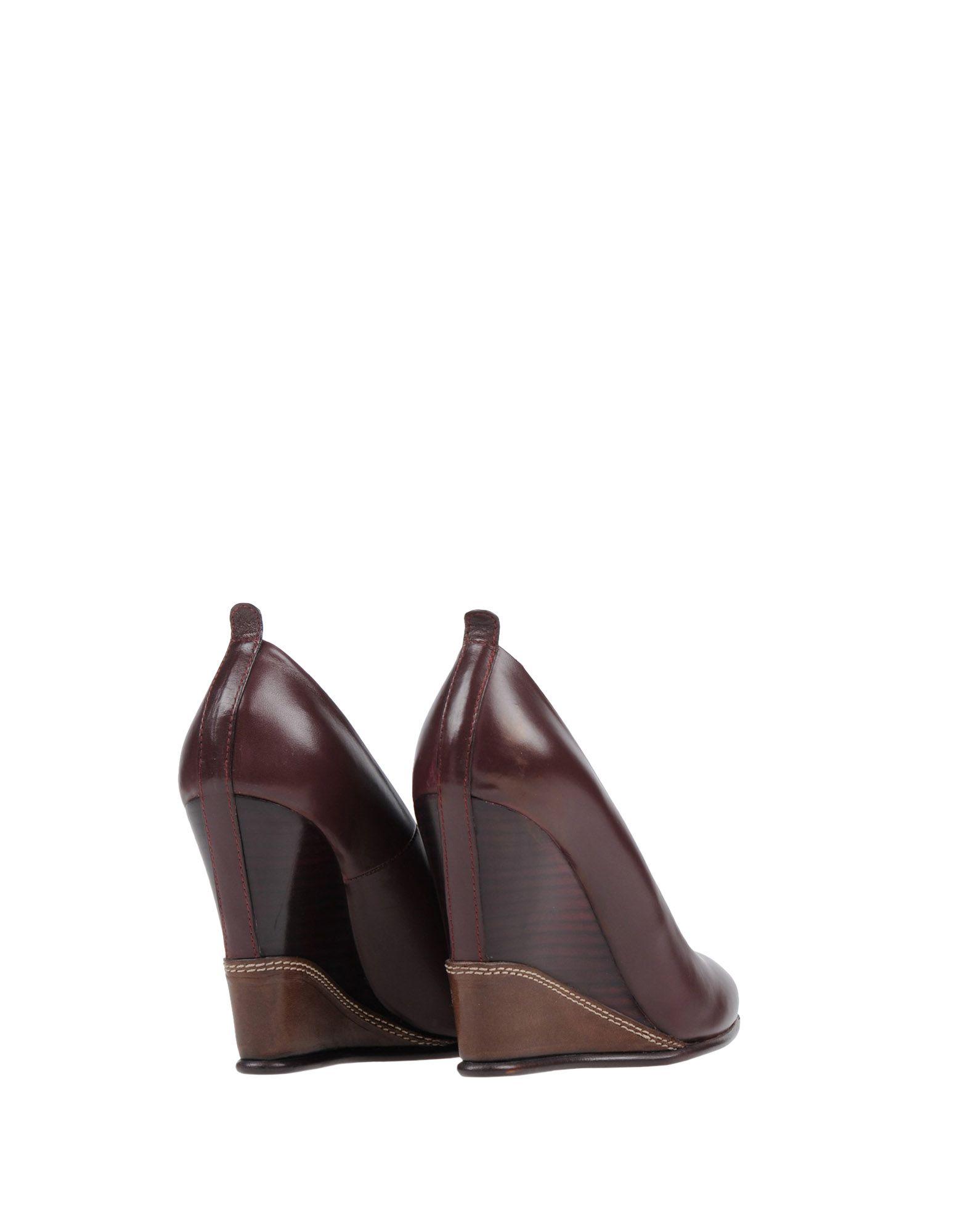 Rabatt  Schuhe Chloé Pumps Damen  Rabatt 11461848OE 88f9ee