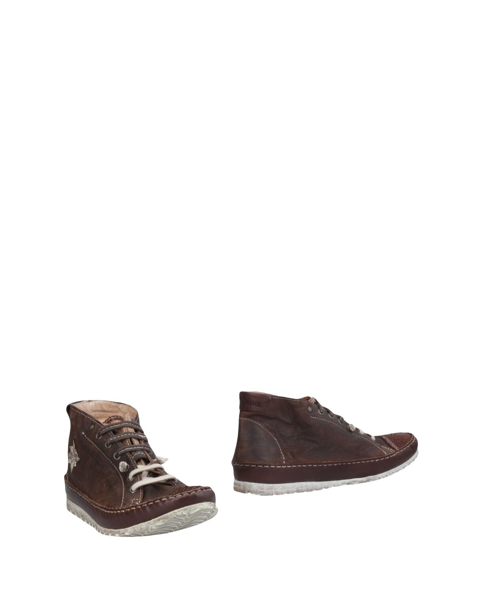 Clocharme Sneakers Damen  beliebte 11461851FP Gute Qualität beliebte  Schuhe b5271b