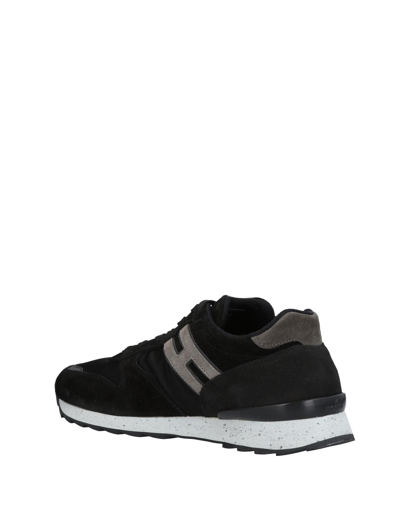 Hogan Sneakers Herren  11461862WS Gute Qualität beliebte Schuhe