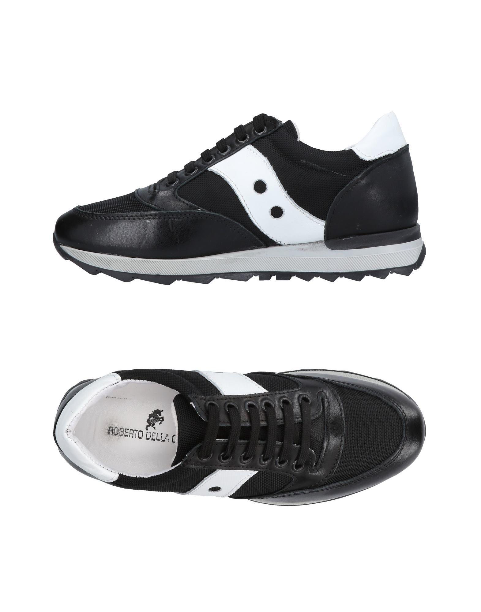 Sneakers Roberto Della Croce Donna - 11461867MA