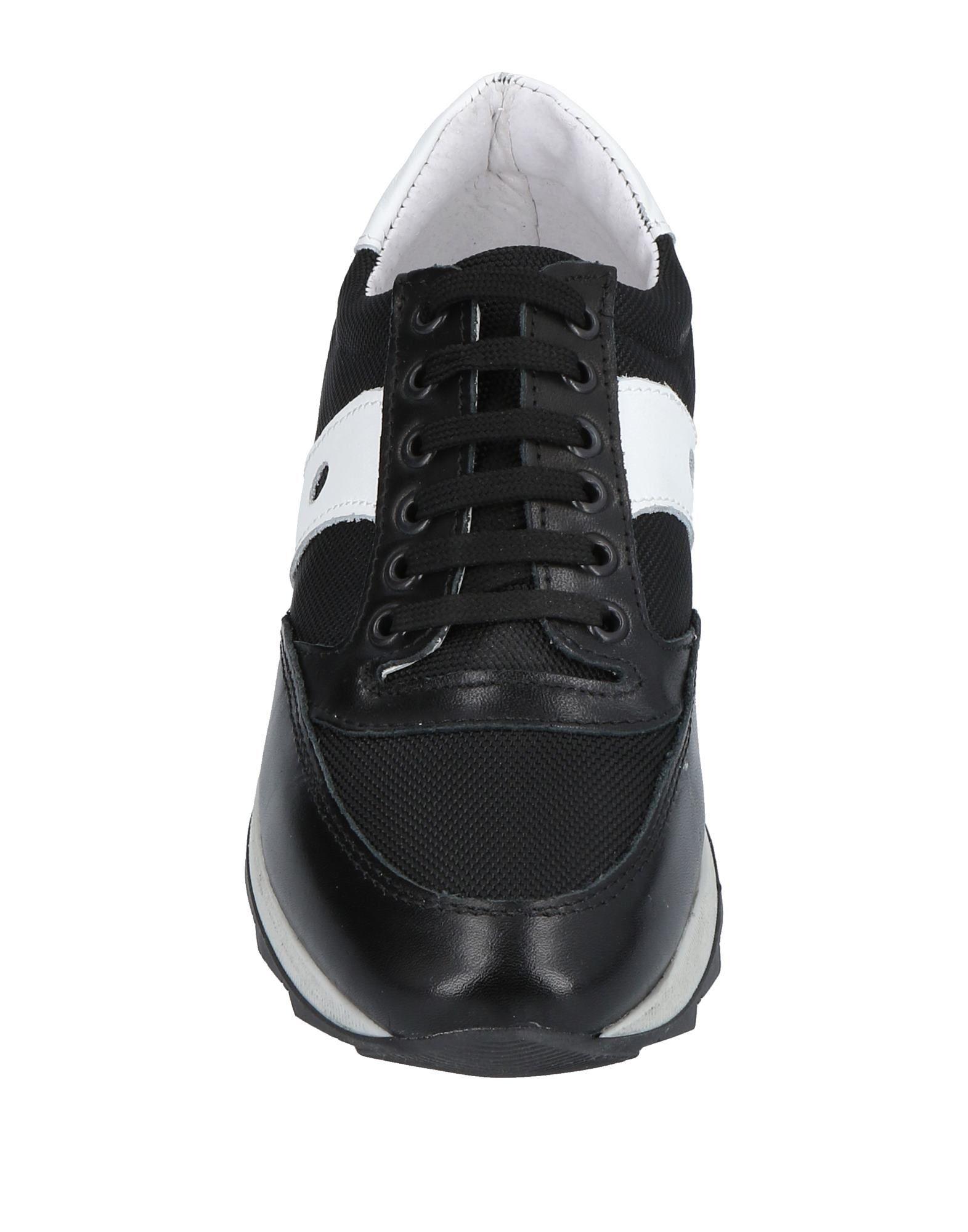 Roberto Della Croce Sneakers Damen  11461867MA Gute Qualität beliebte Schuhe