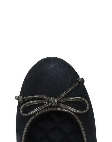 CAFèNOIR OTTOEDIECI Zapato de salón