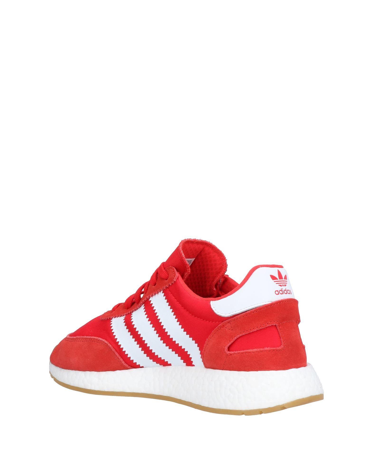 Sneakers Sneakers Sneakers Adidas Originals Uomo - 11461892AX dda851