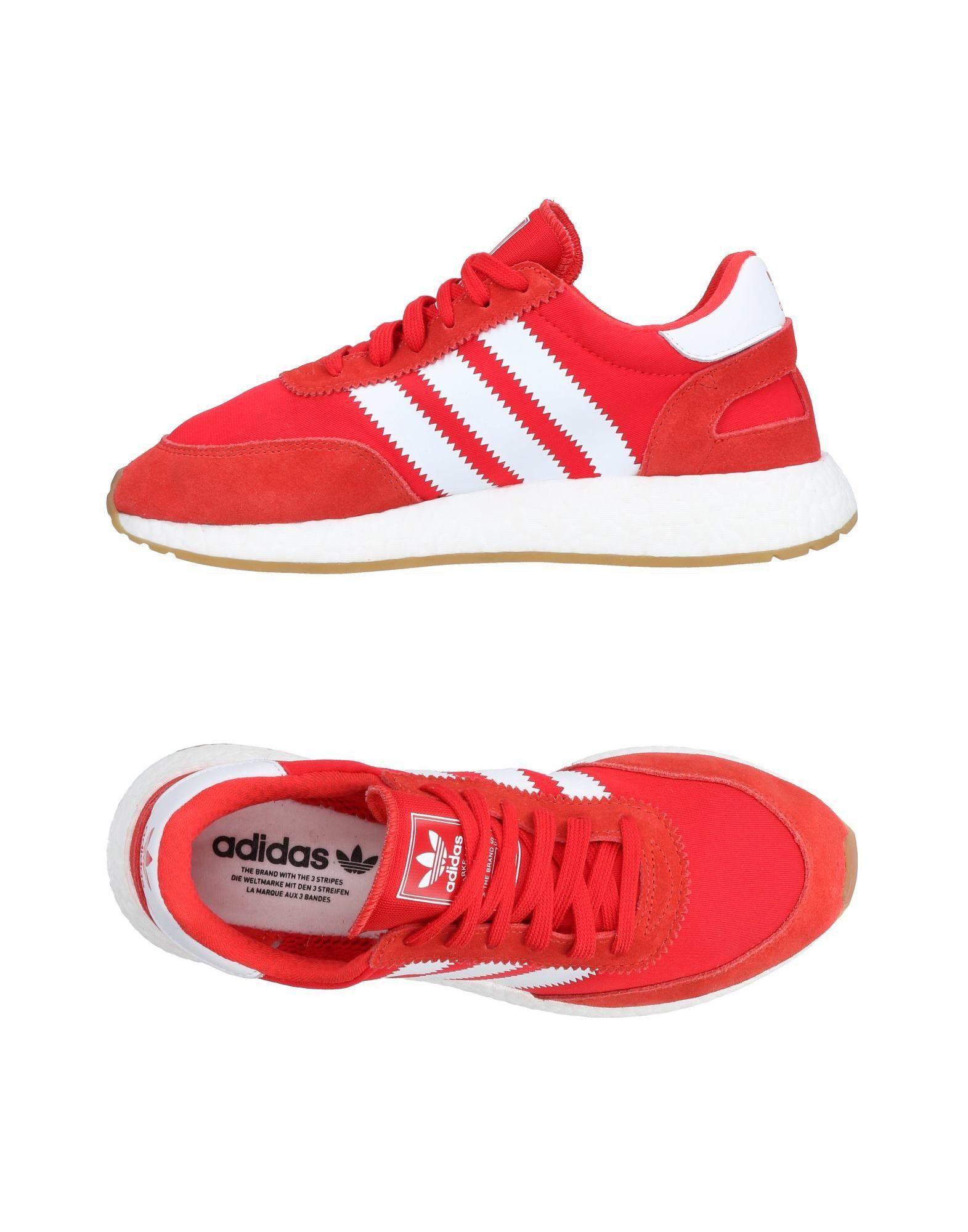 Adidas Originals Sneakers - Men Adidas Originals Canada Sneakers online on  Canada Originals - 11461892AX 8e04c1
