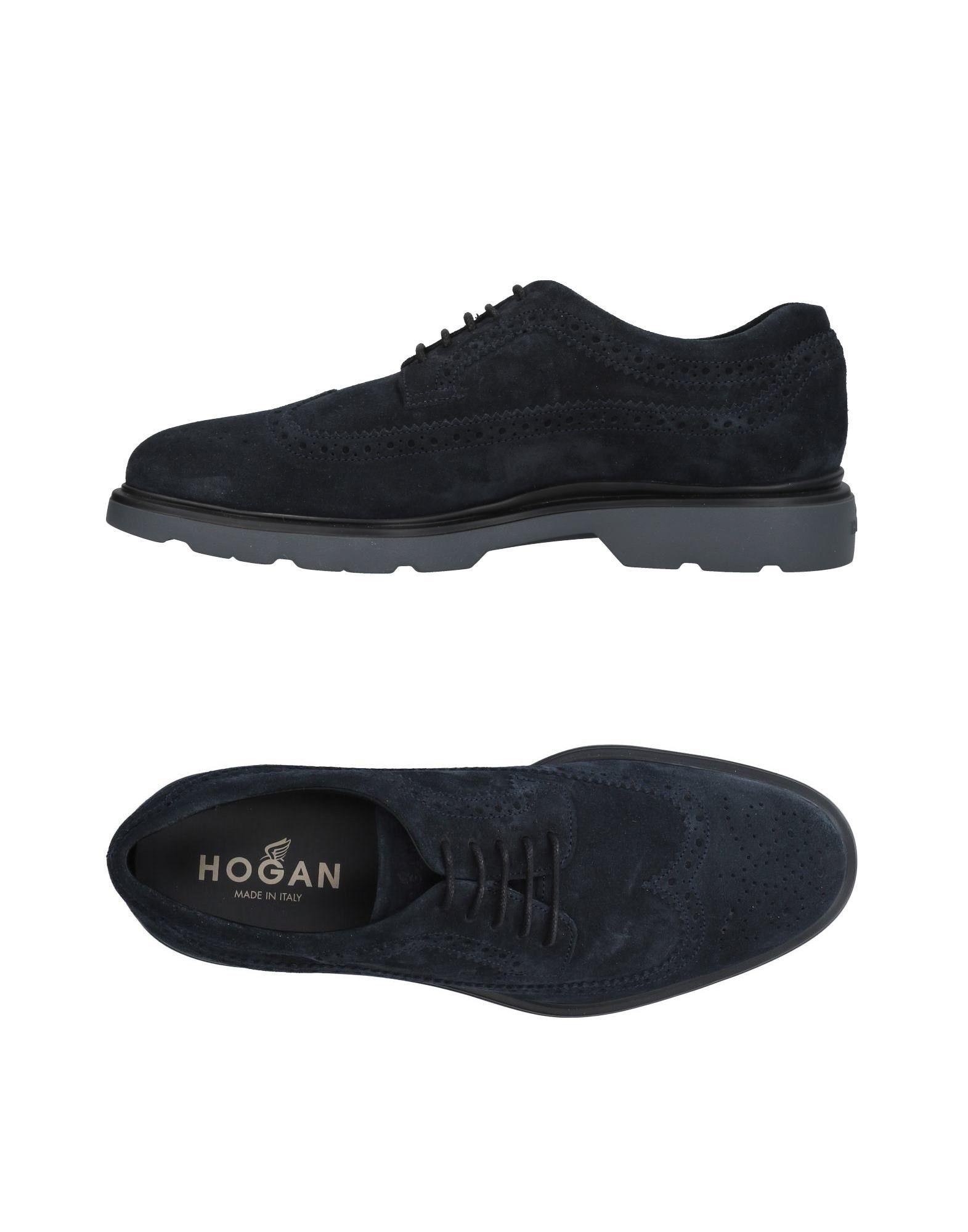 Stringate Hogan Uomo - Acquista online su
