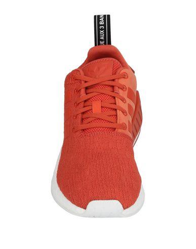 Adidas Joggesko billig 2014 unisex EQ5uYZj