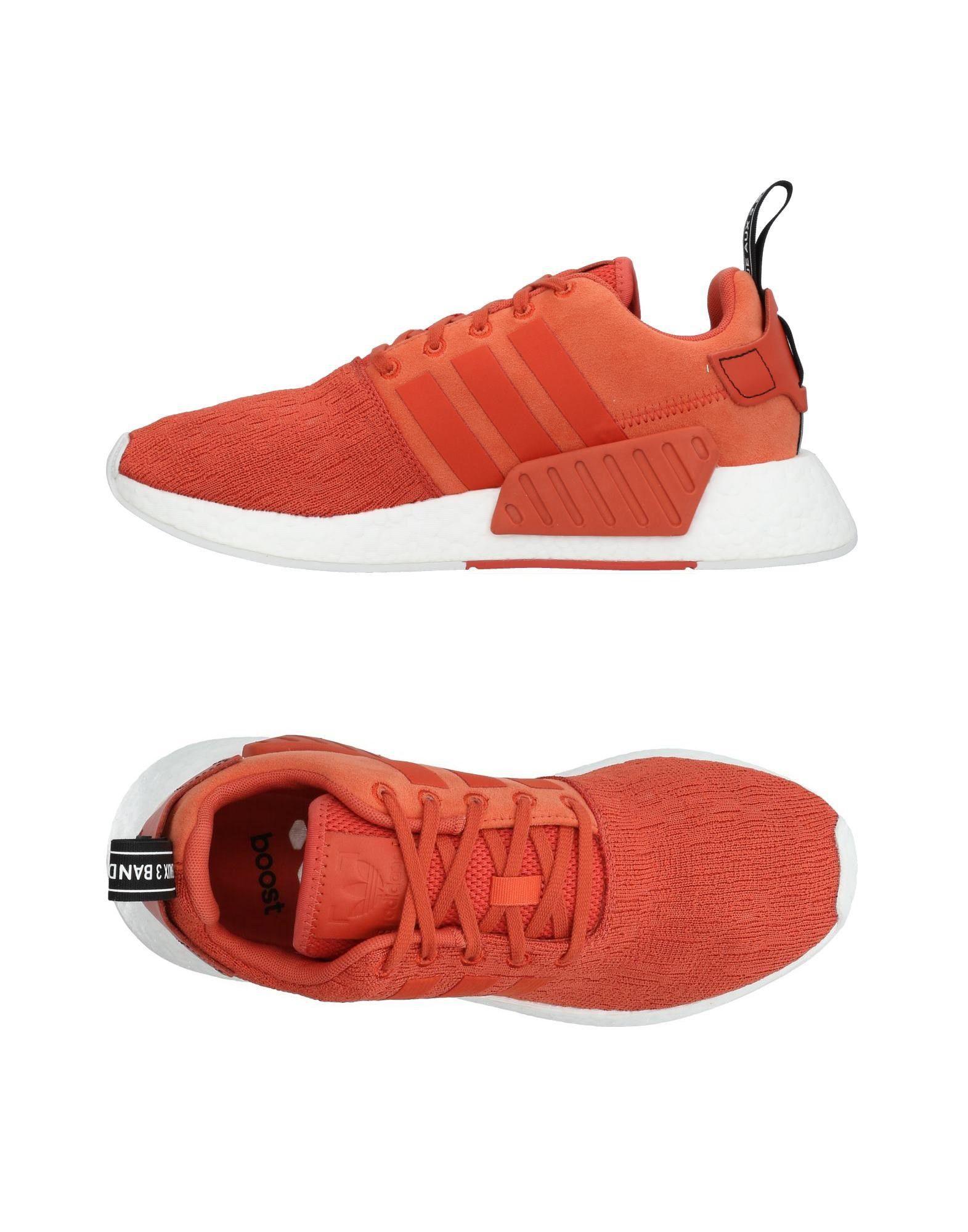 Sneakers Adidas Uomo - 11461902EO Scarpe economiche e buone