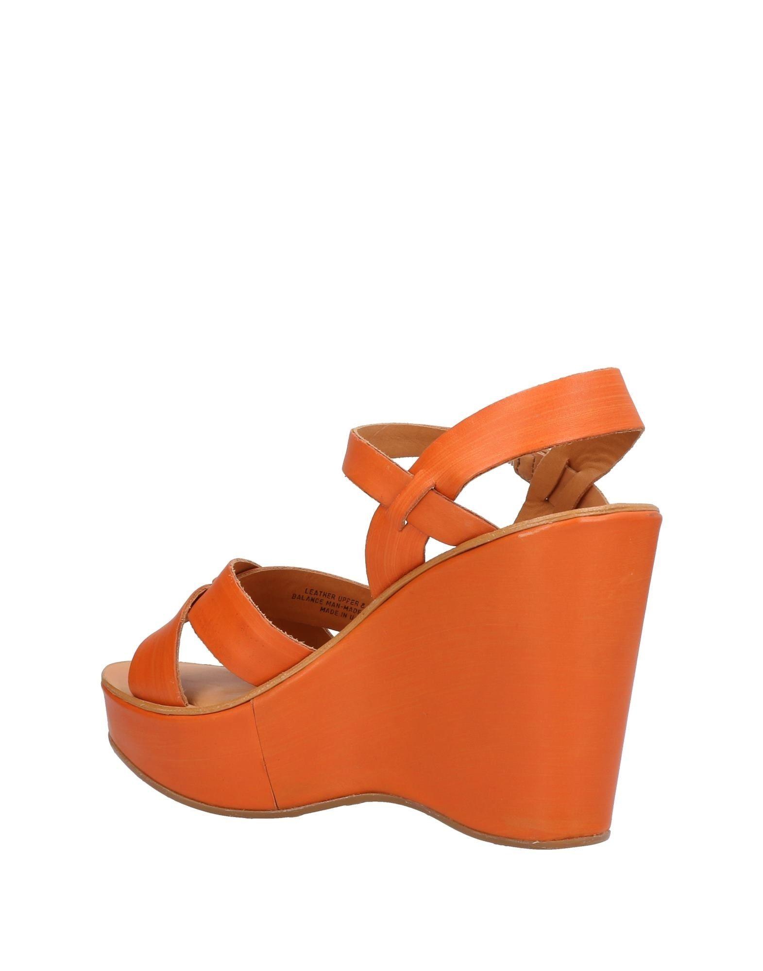 Gut 11461911LT um billige Schuhe zu tragenKork 11461911LT Gut 400c08