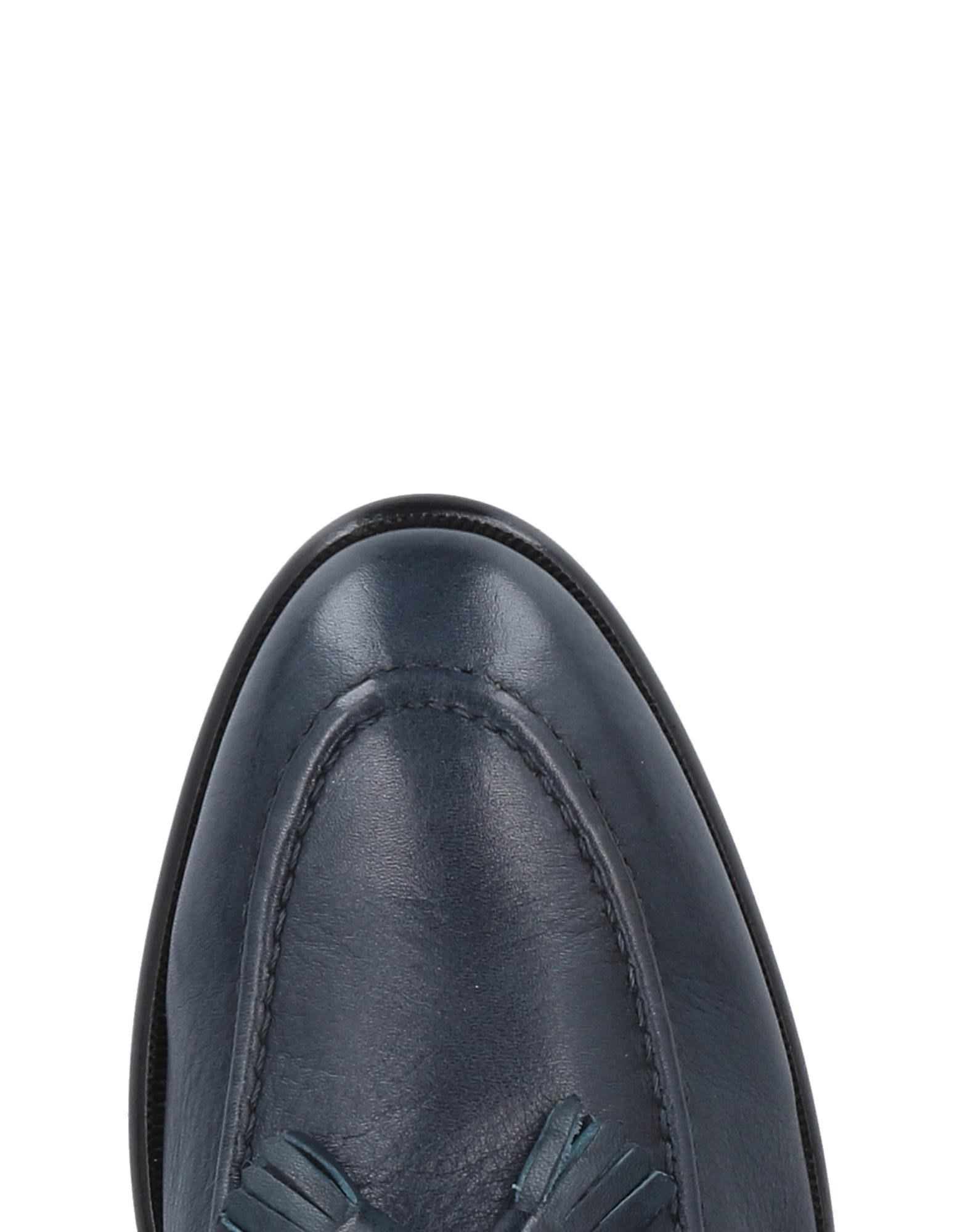 Botti 11461916KK Mokassins Herren  11461916KK Botti Gute Qualität beliebte Schuhe c3a6c3