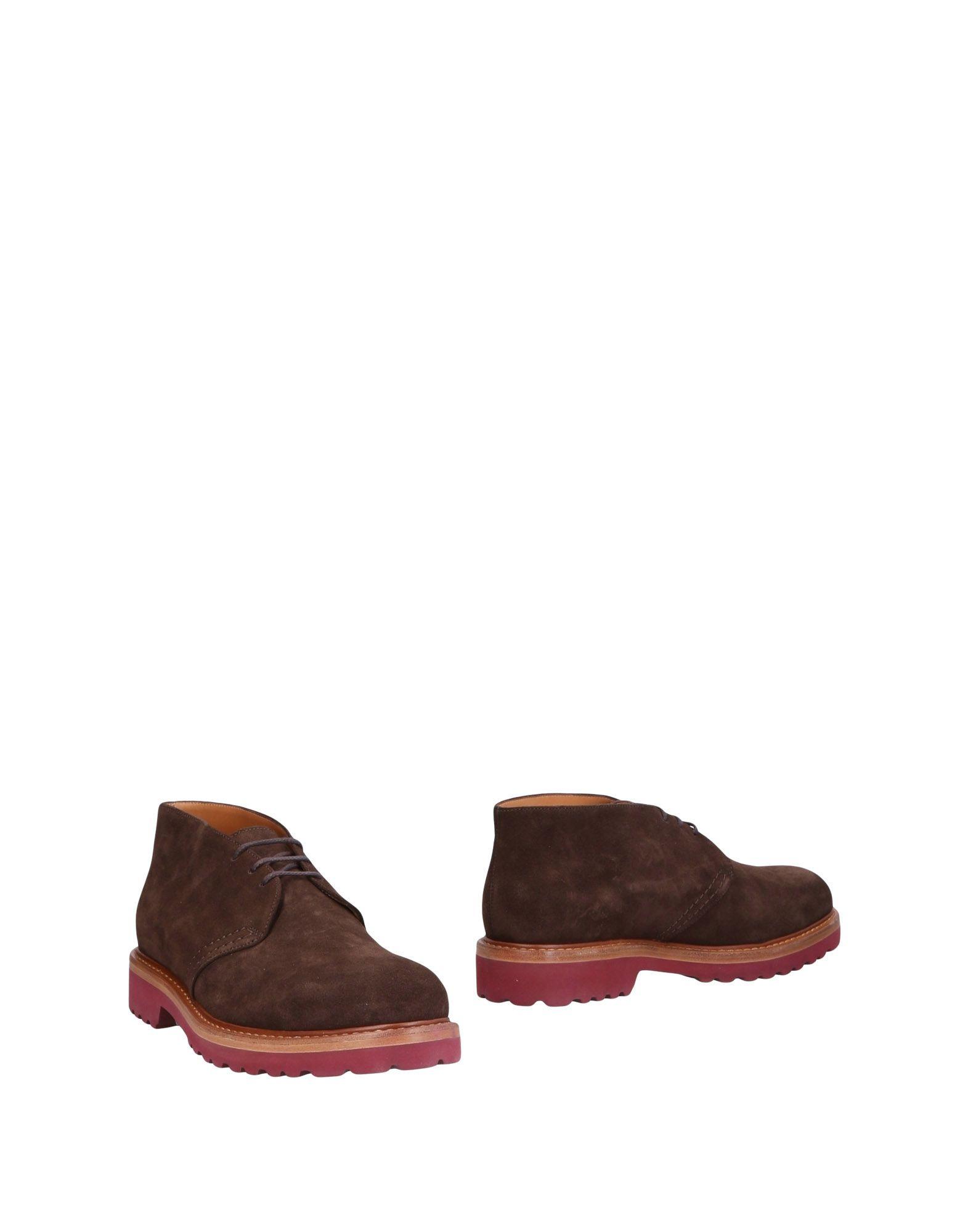 Botti Stiefelette Herren  11461927SW Gute Qualität beliebte Schuhe