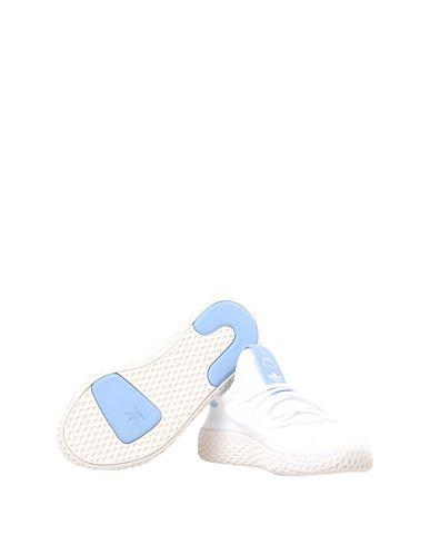ADIDAS ORIGINALS by PHARRELL WILLIAMS PW TENNIS HU C Sneakers