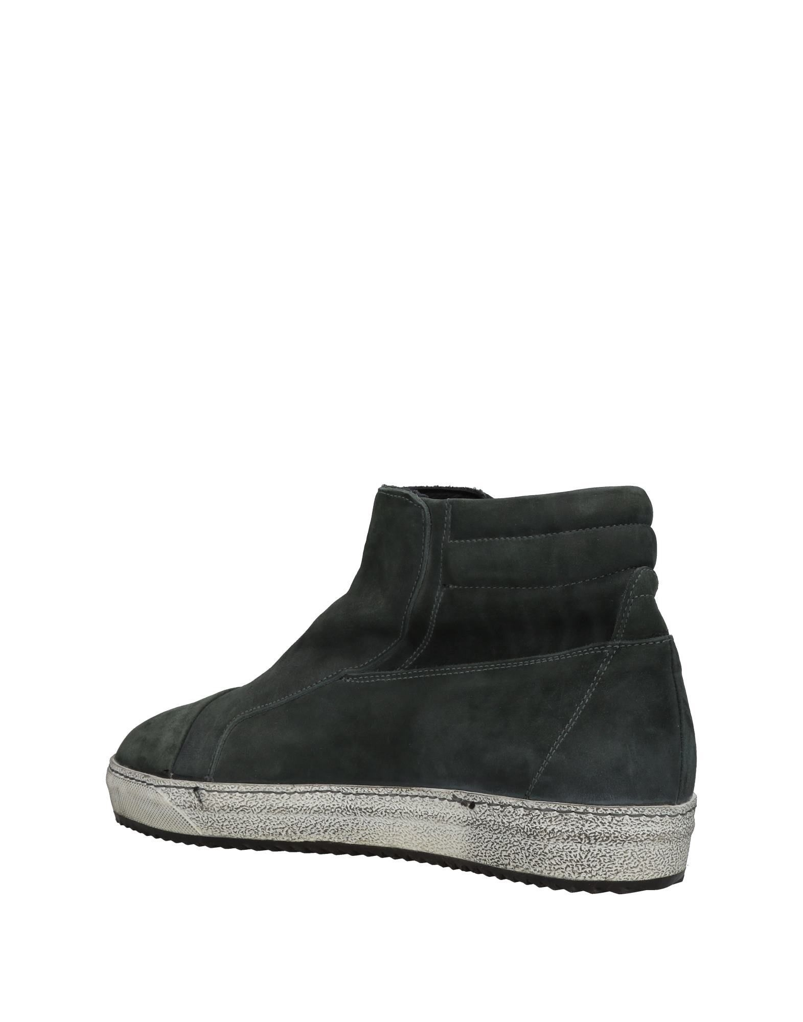 Giorgio Giorgio Giorgio Brato Sneakers Herren  11461942CU c0d121