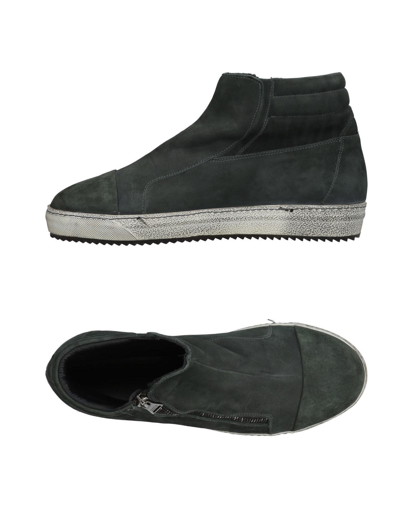Giorgio Brato Sneakers Herren  11461942CU Gute beliebte Qualität beliebte Gute Schuhe 5eed46