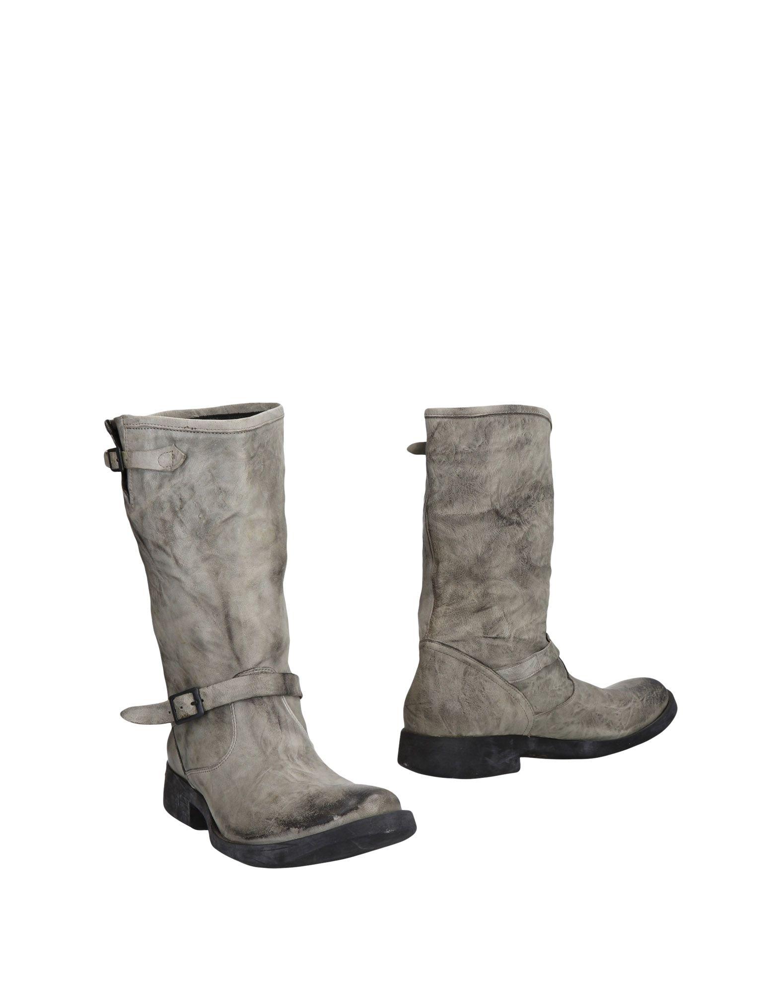 Giorgio Brato Stiefelette Herren  11461945FQ Gute Qualität beliebte Schuhe