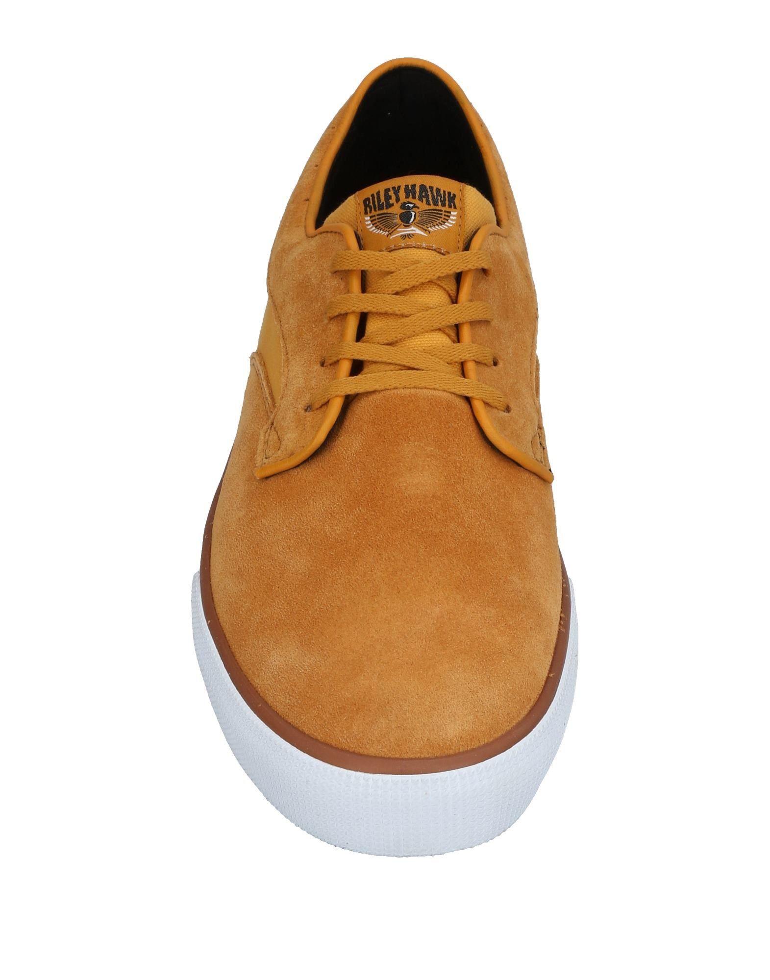 Rabatt echte Schuhe Lakai Sneakers 11461952BL Herren  11461952BL Sneakers 96b297