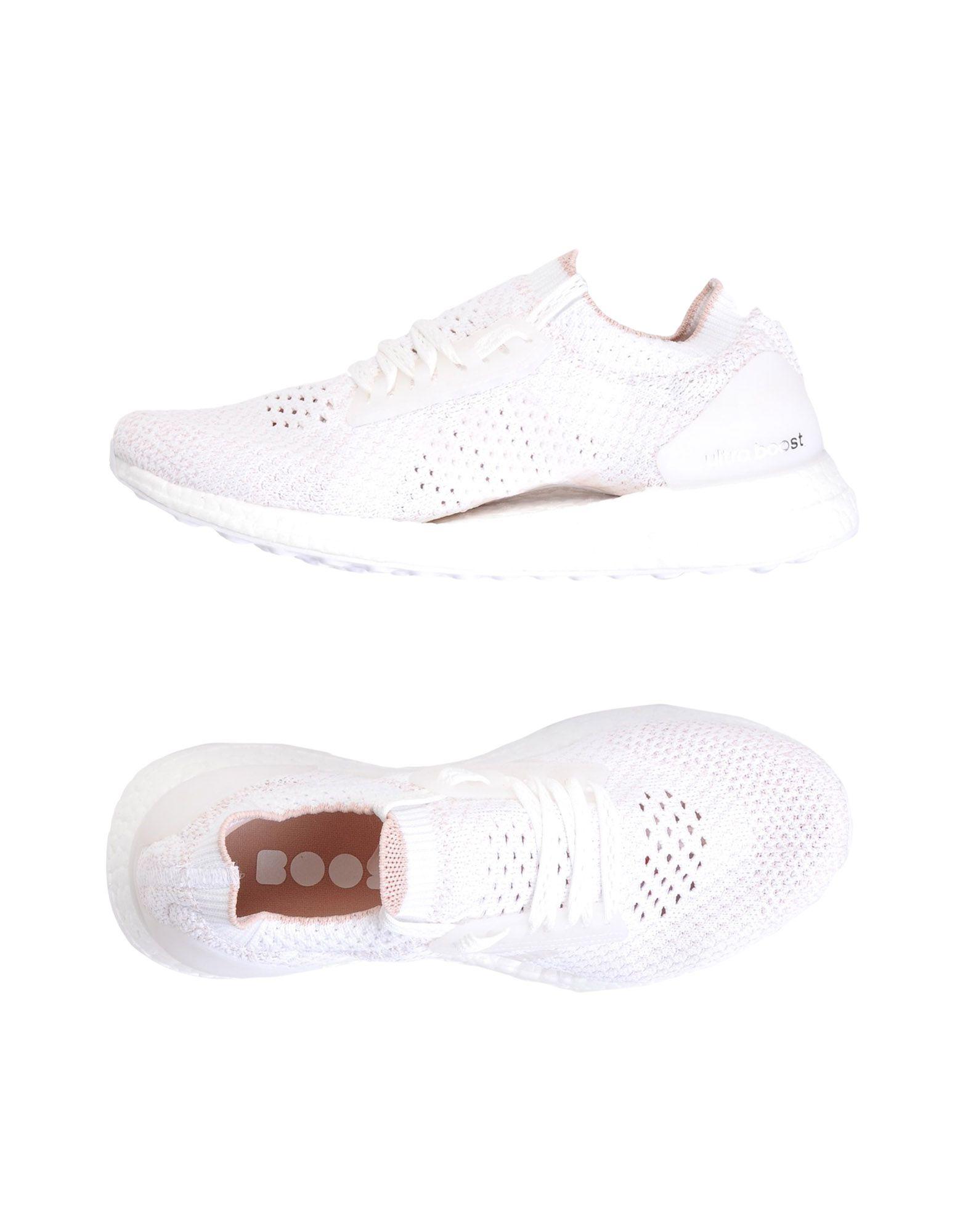 Stilvolle billige Schuhe Adidas Ultraboost X Clima  11461958MC