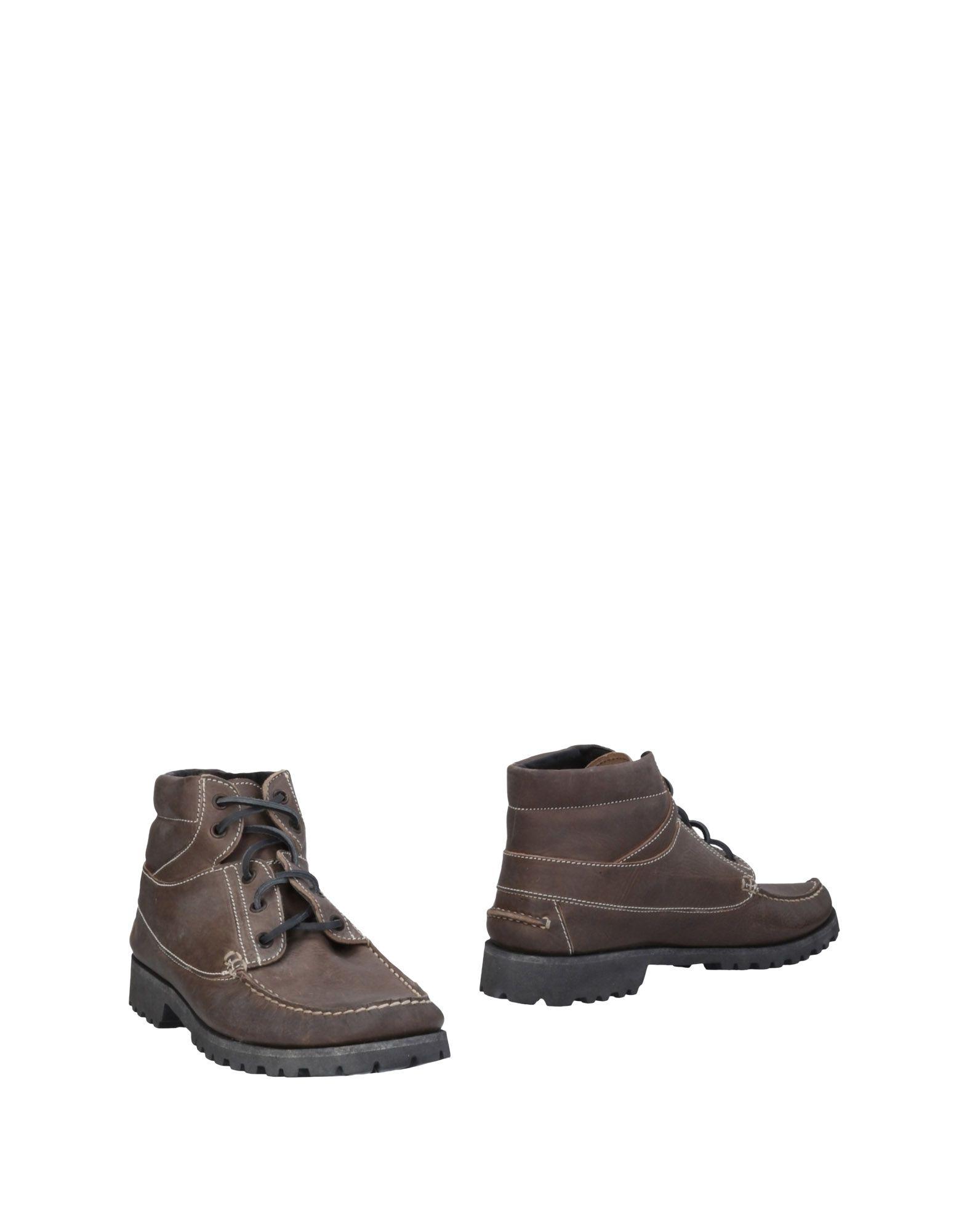 Rabatt echte Herren Schuhe Giorgio Brato Stiefelette Herren echte 11461962SC 7438e8