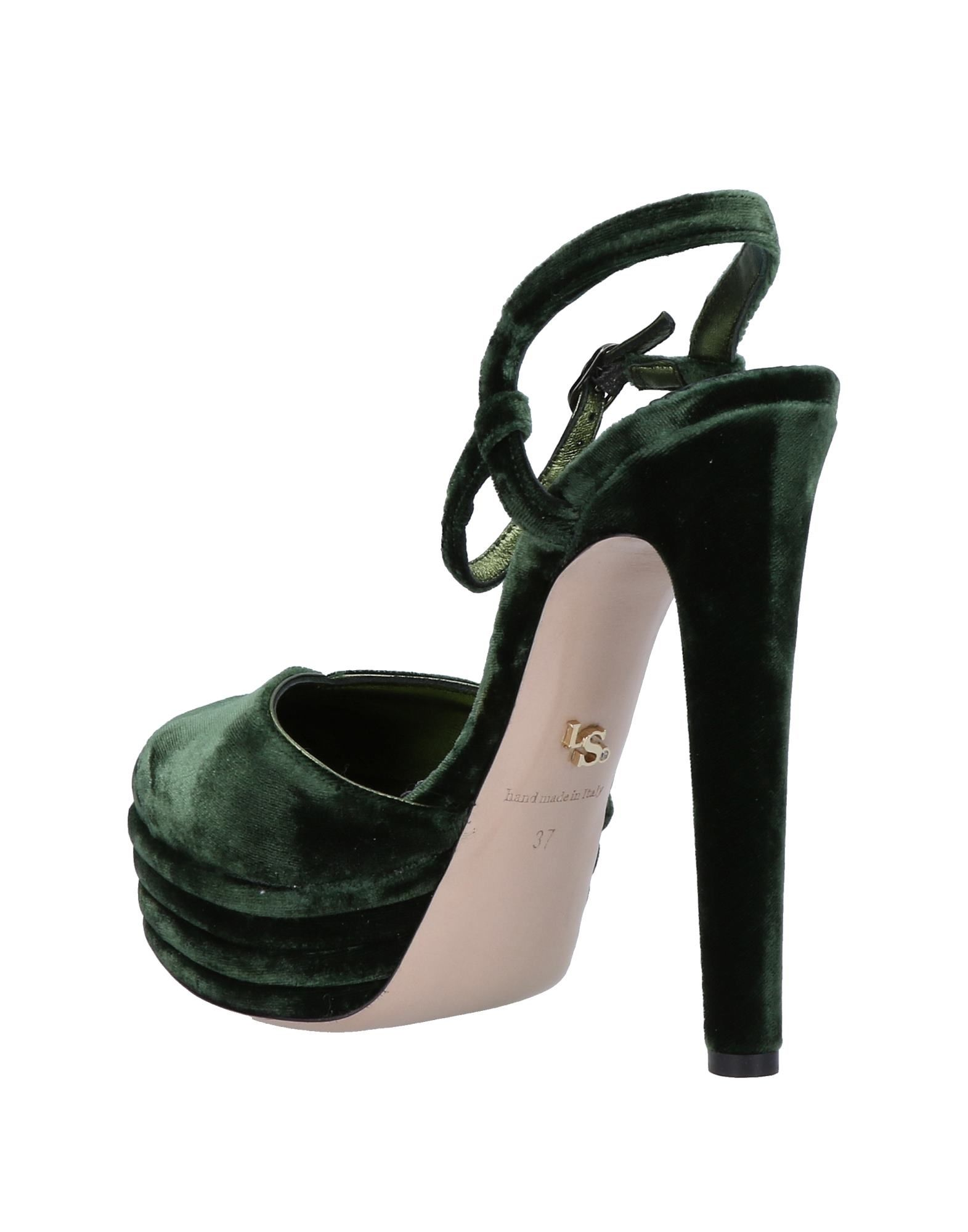 Rabatt Schuhe Le Silla Pumps Damen  11461969GS