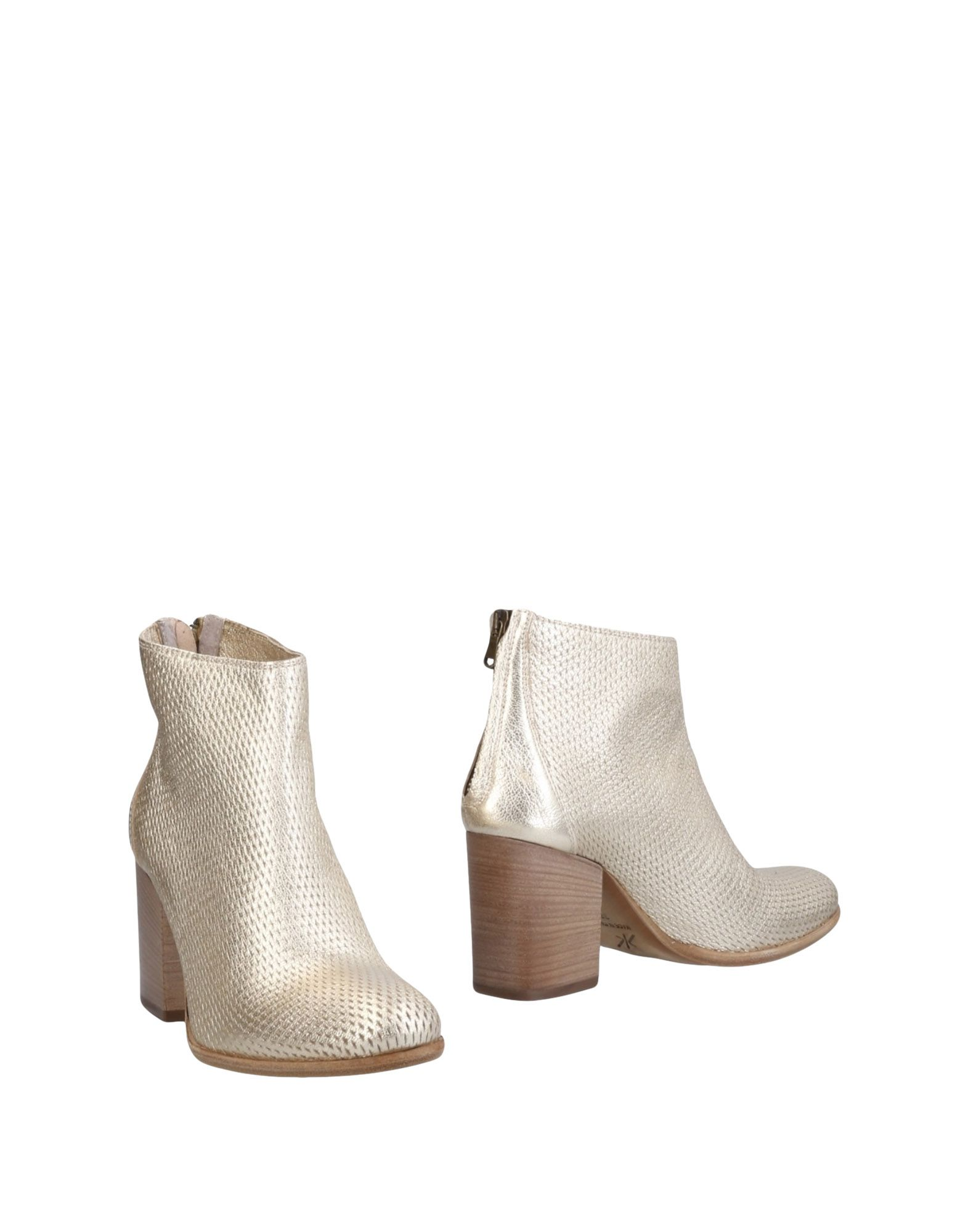 Utopie on Ankle Boot - Women Utopie Ankle Boots online on Utopie  Canada - 11461985CC dc020e
