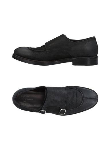 Zapatos con descuento Mocasín Migliore Hombre - Mocasines Migliore - 11461987UW Negro