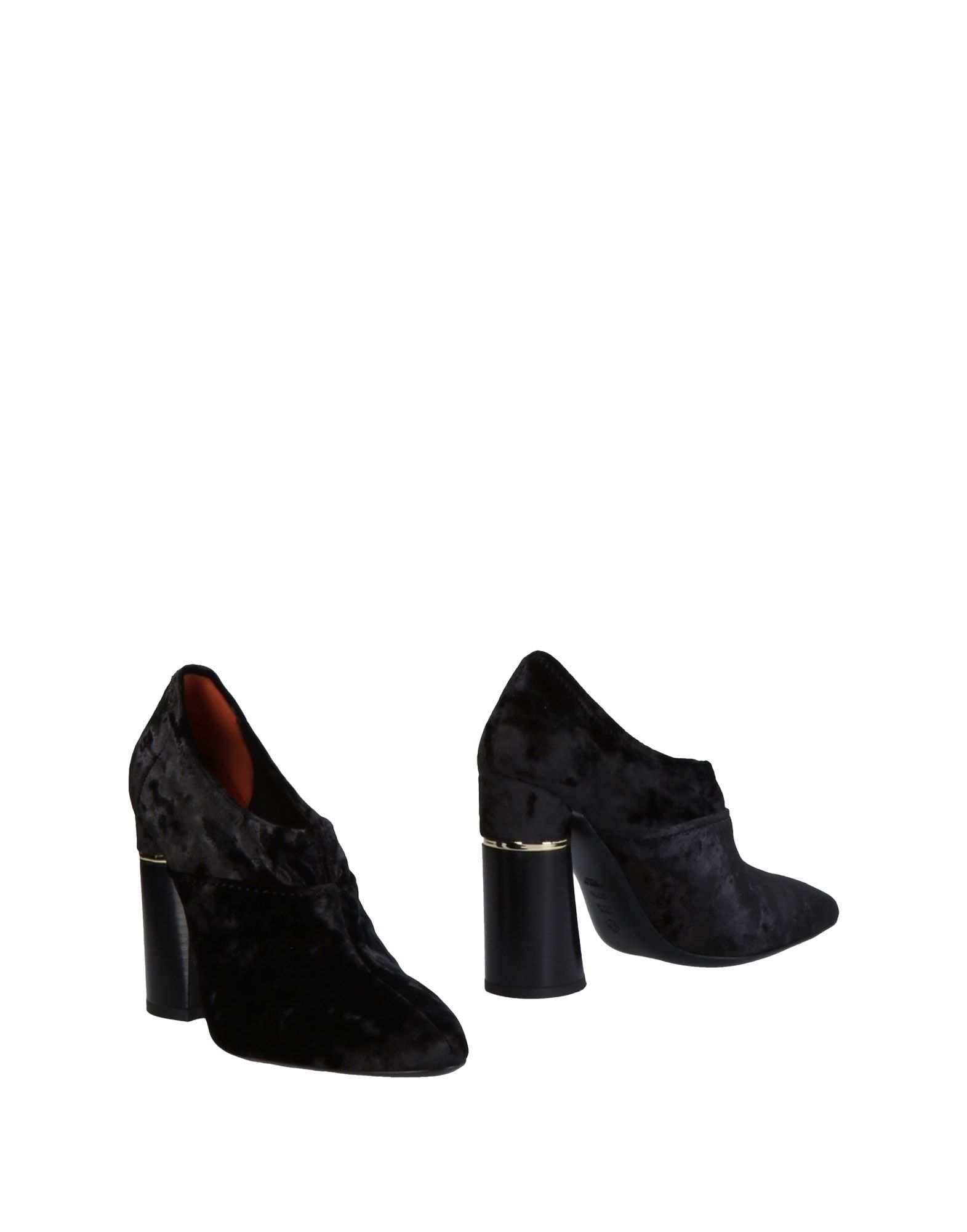 Bottine 3.1 Phillip Lim Femme - Bottines 3.1 Phillip Lim Noir Confortable et belle