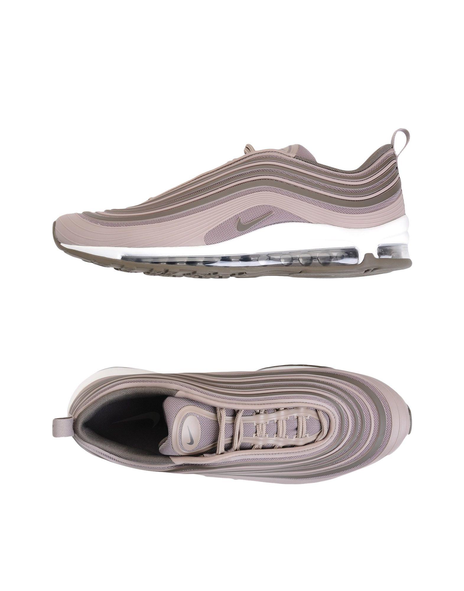 Sneakers Nike Air Max 97 Ul'17 Premium - Uomo - 11462003CE
