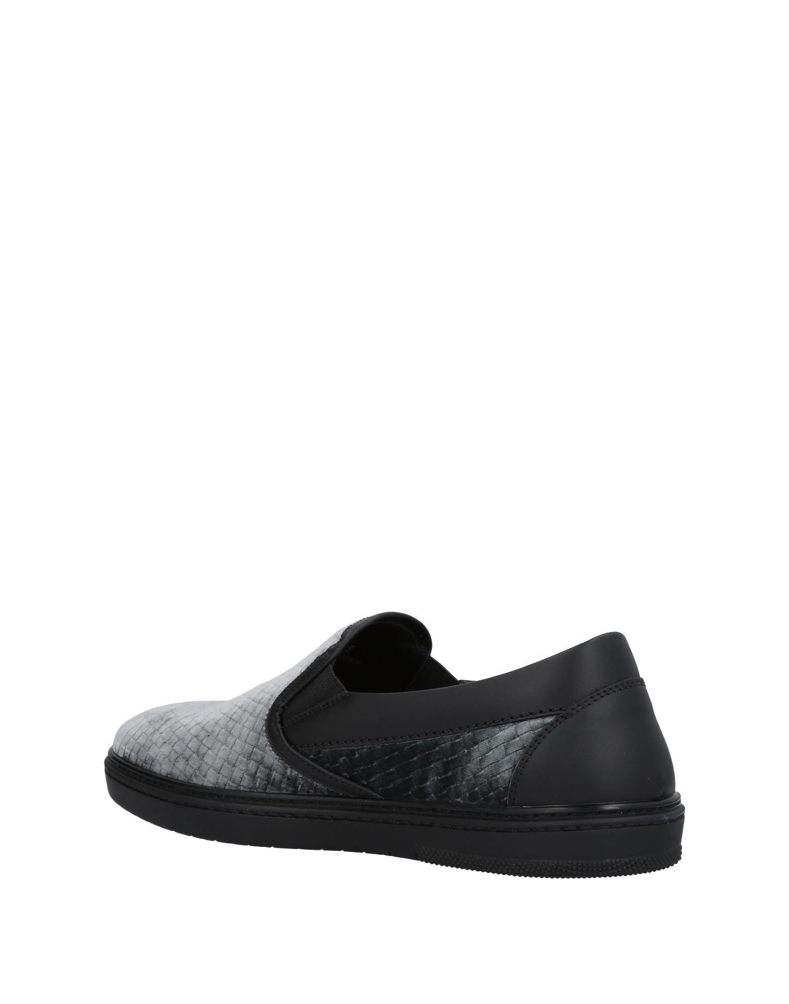 Jimmy Choo Gute Sneakers Herren  11462007LJ Gute Choo Qualität beliebte Schuhe 6e9b4e