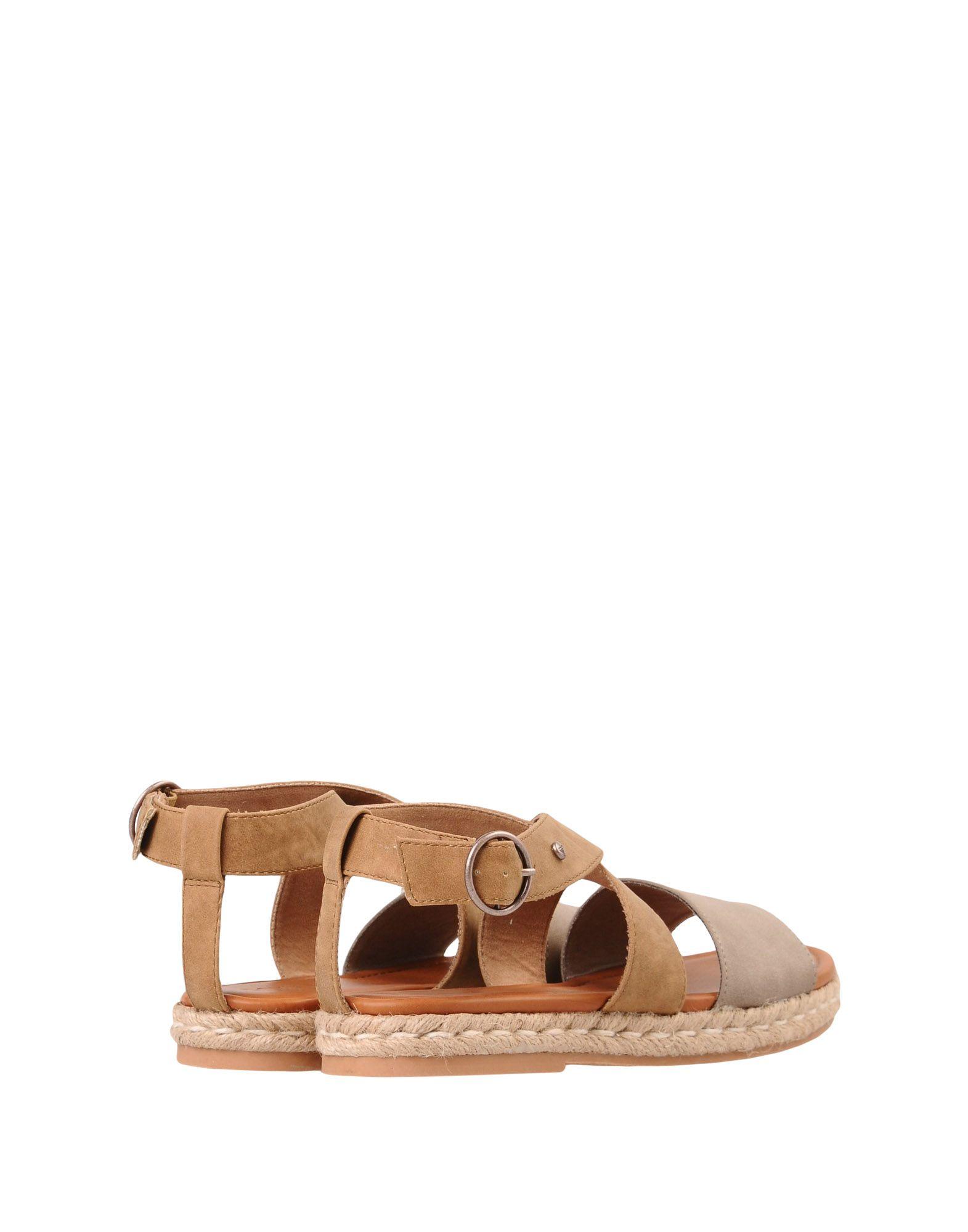 Roxy Rx Sandals Raysa  11462011XR Gute Qualität beliebte Schuhe
