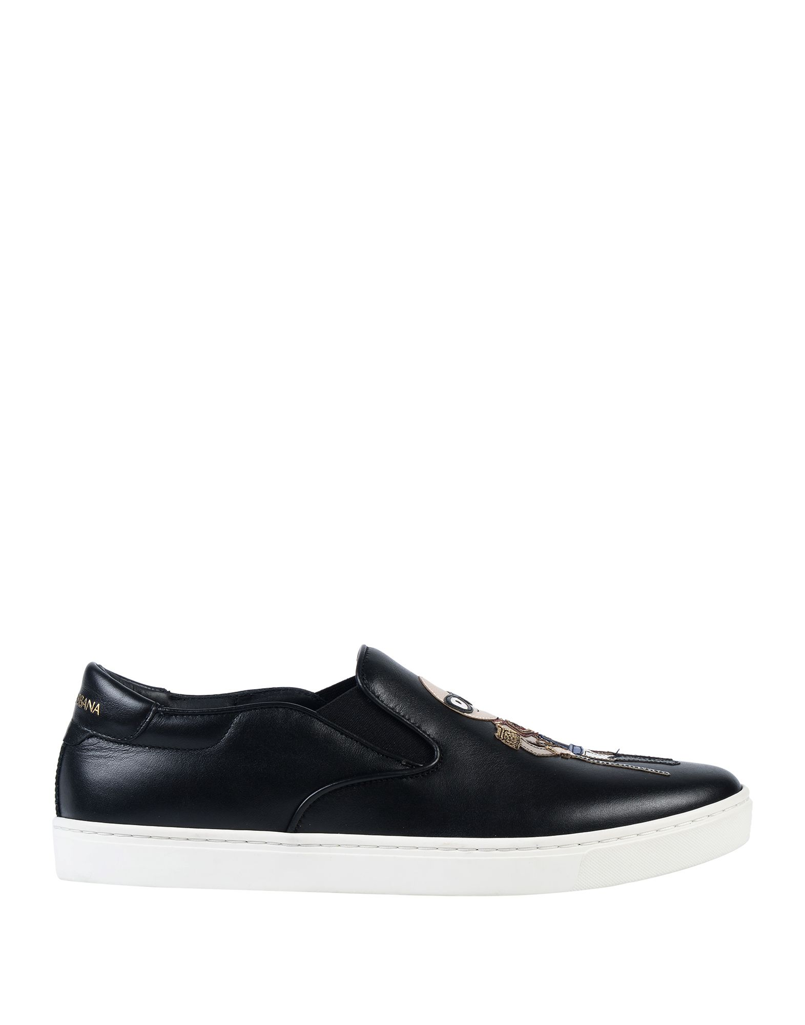 Sneakers Dolce & Gabbana Uomo - 11462013VH