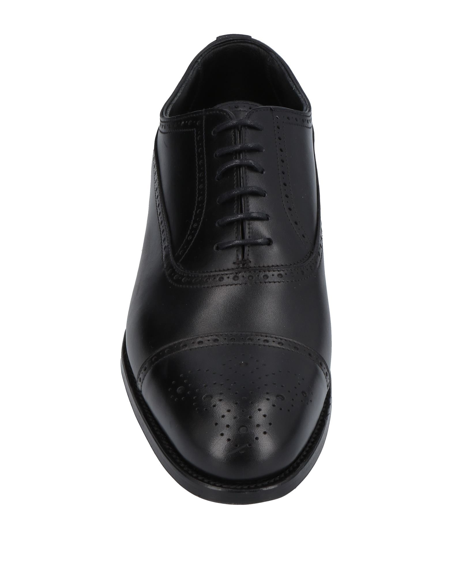 Grenson Schnürschuhe Herren  11462022SK Gute Qualität beliebte Schuhe