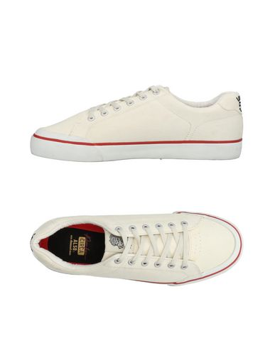 A buon mercato Sneakers C1rca Uomo - 11462026PE alta qualità