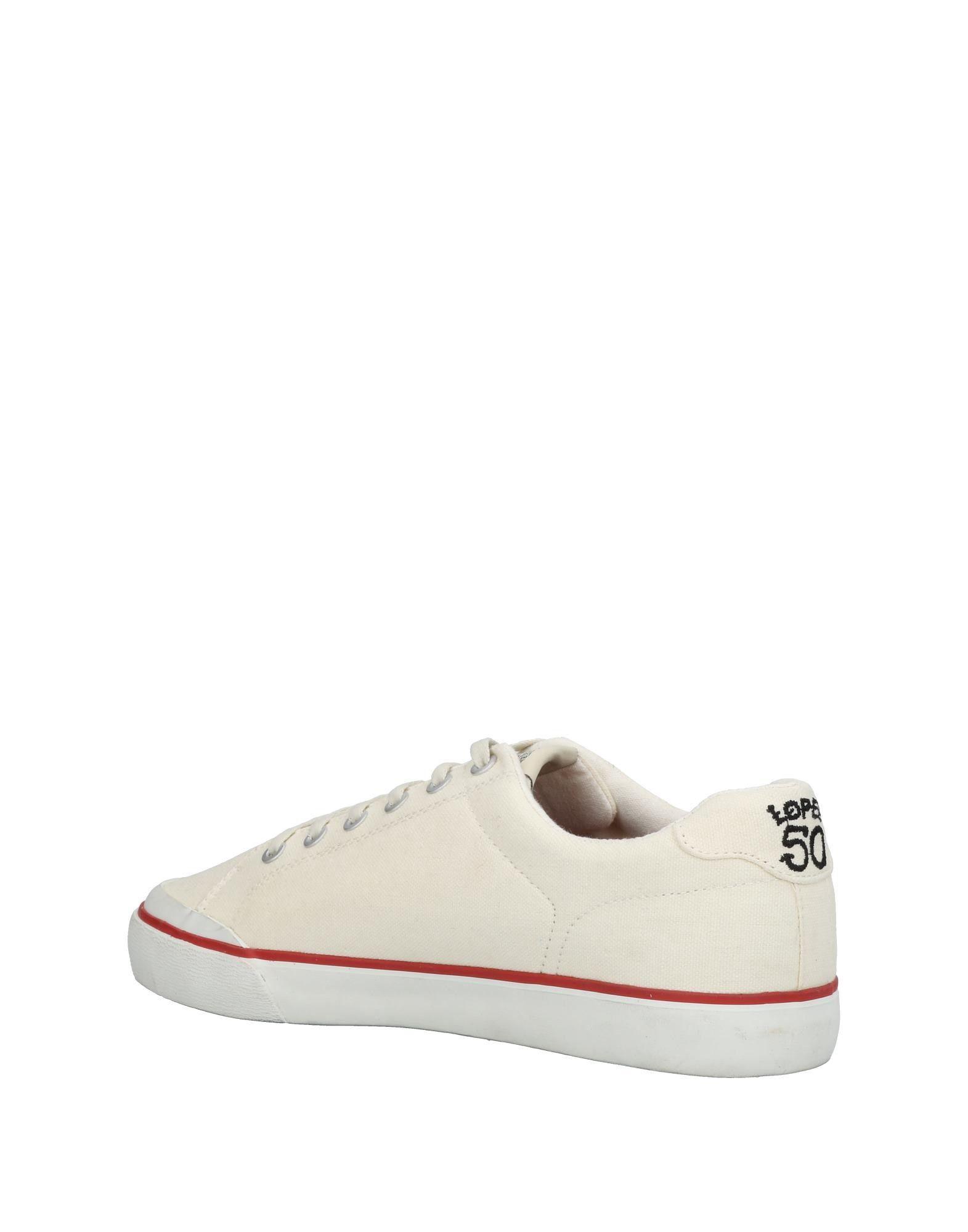 Rabatt Herren echte Schuhe C1rca Sneakers Herren Rabatt  11462026PE c65bc1