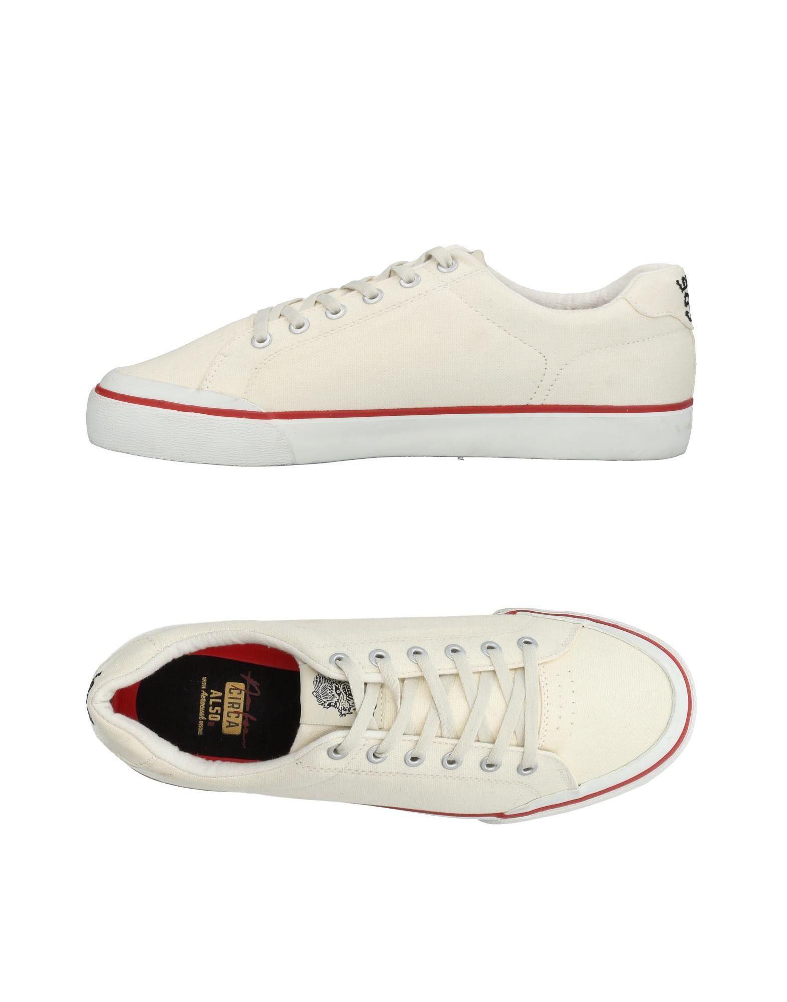 C1rca Sneakers Herren  11462026PE