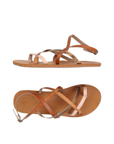 RX Sandals Julia - CHAUSSURES - TongsRoxy 1mu1f4CUtS