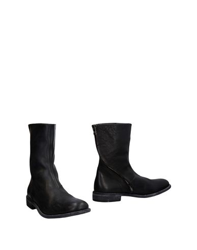 Zapatos con descuento Botín Giorgio Giorgio Brato Hombre - Botines Giorgio Giorgio Brato - 11462038BD Negro f06bbc