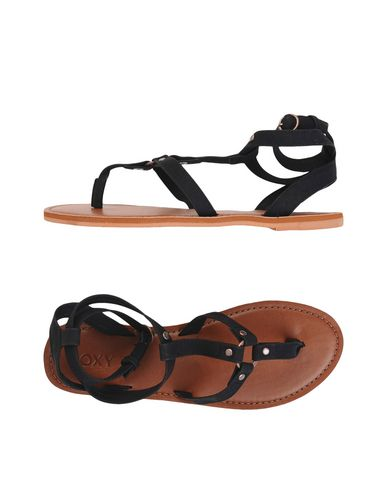 RX Sandals Soria - CHAUSSURES - TongsRoxy RinSITZXkw