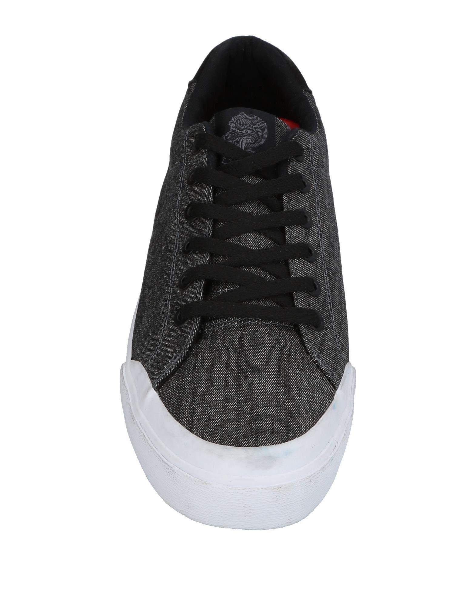 Rabatt Herren echte Schuhe C1rca Sneakers Herren Rabatt  11462050JW 302407