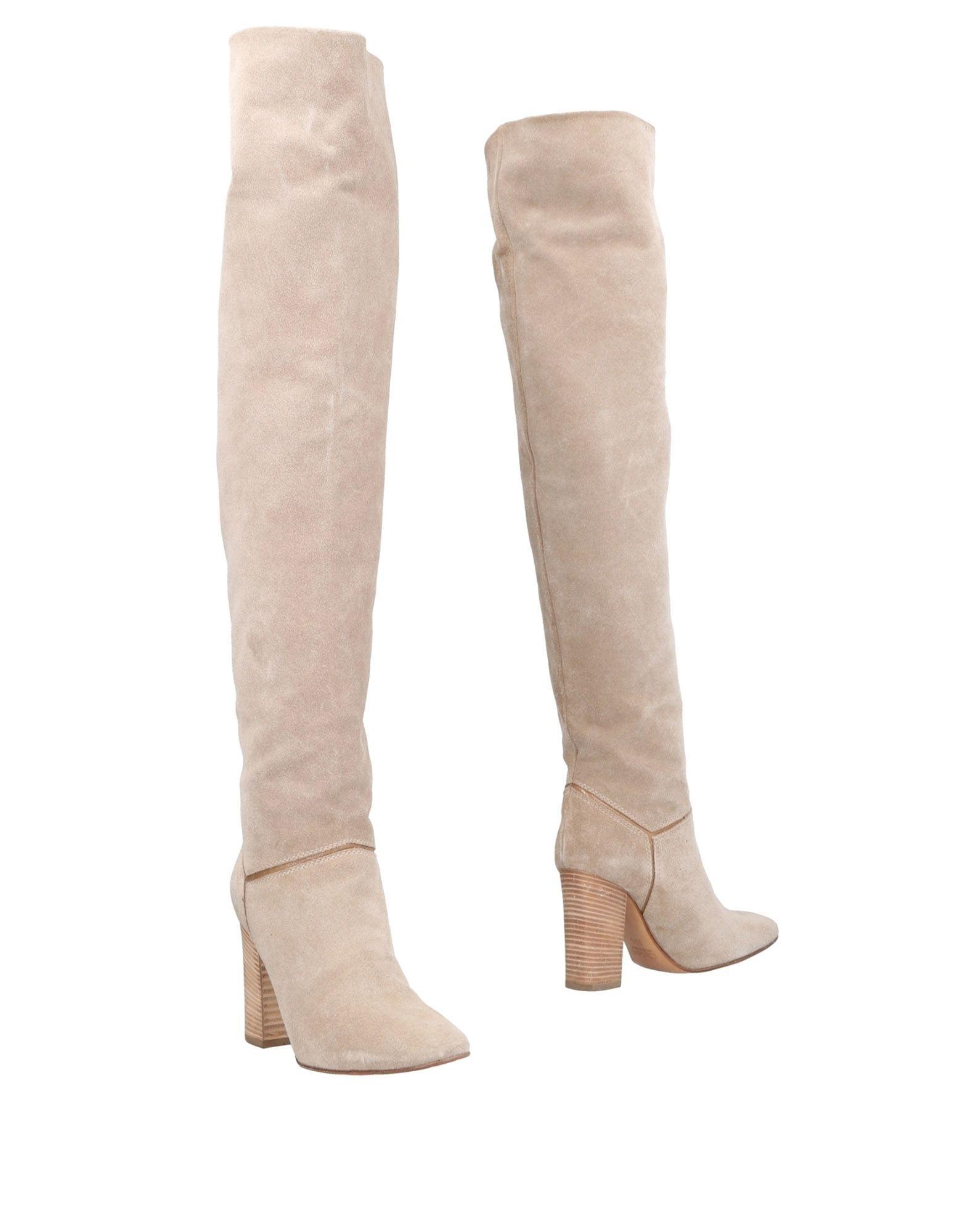 Chloé Stiefel aussehende Damen  11462054VPGünstige gut aussehende Stiefel Schuhe 5baa91