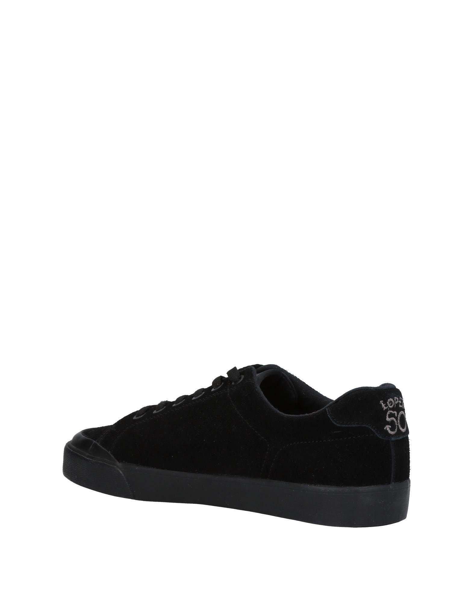 Rabatt echte Sneakers Schuhe C1rca Sneakers echte Herren  11462058HV d34670