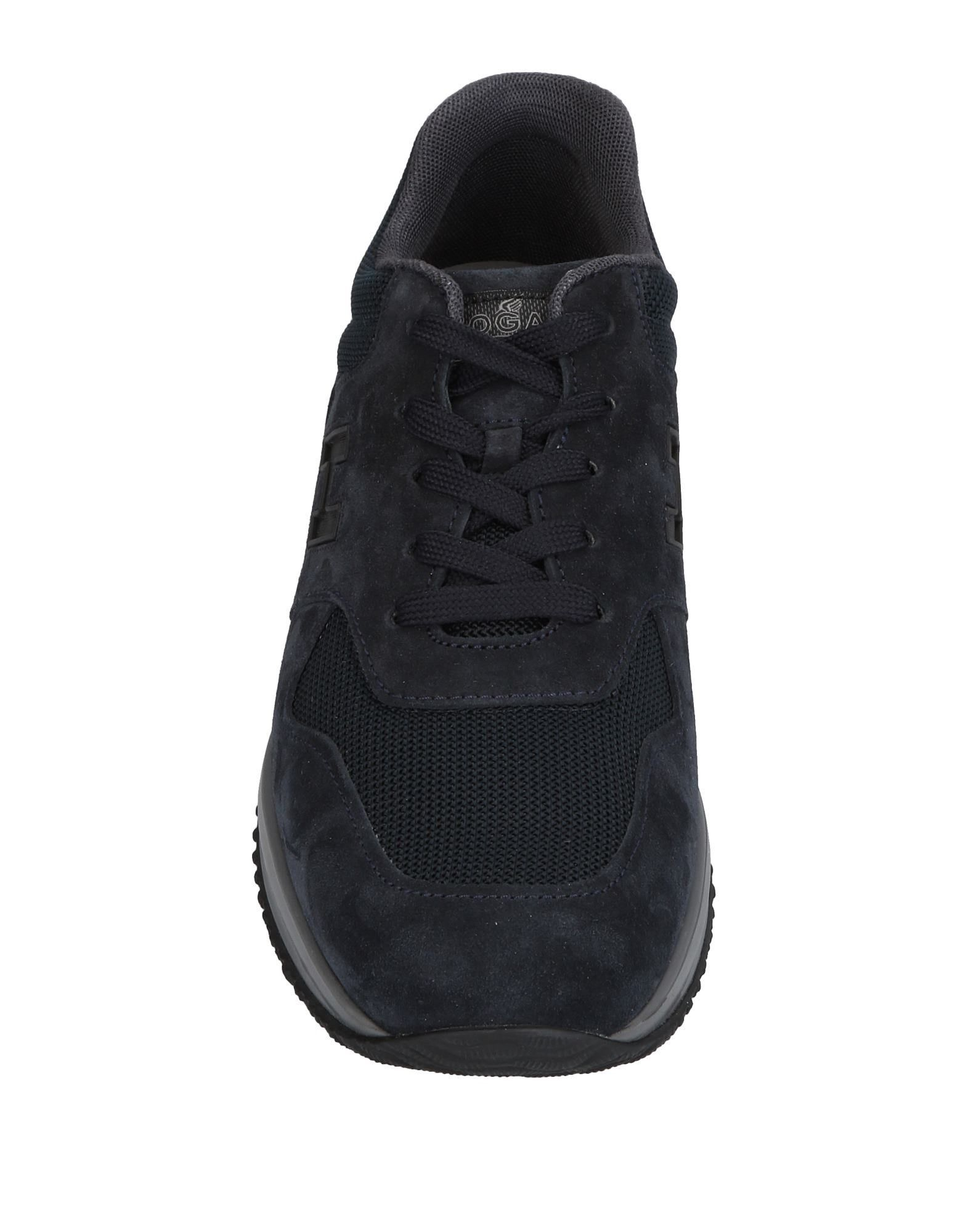 Hogan 11462061DR Sneakers Herren  11462061DR Hogan Gute Qualität beliebte Schuhe f7d86e